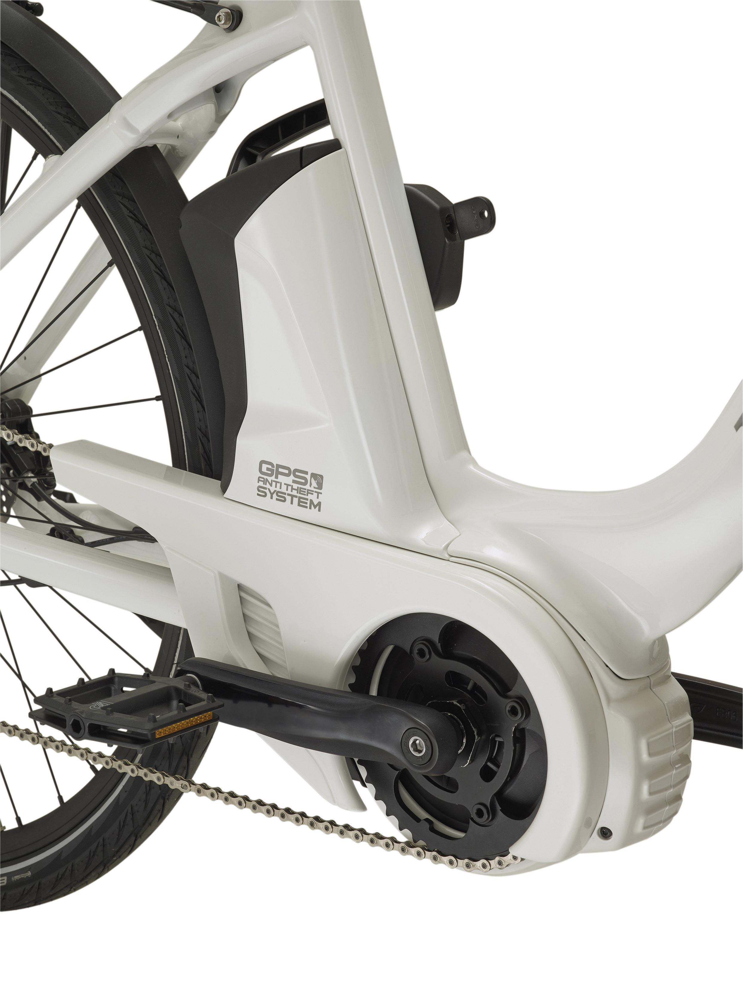 25 Wi-Bike Comfort.jpg