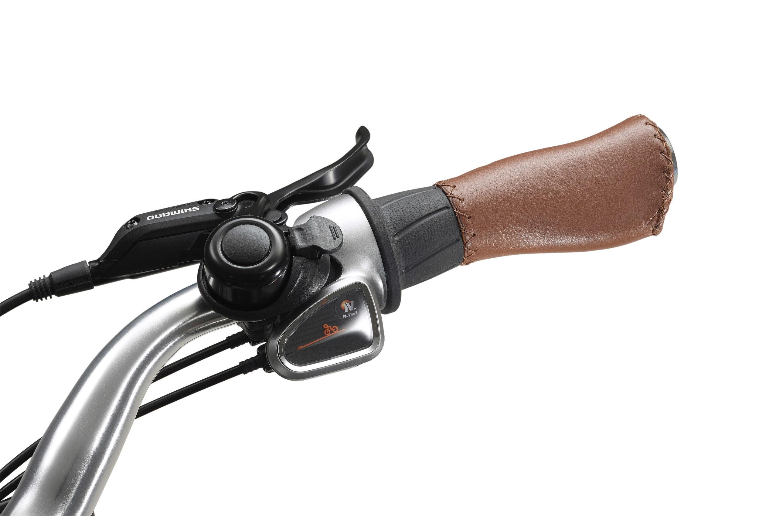 29 Wi-Bike Comfort Plus.jpg