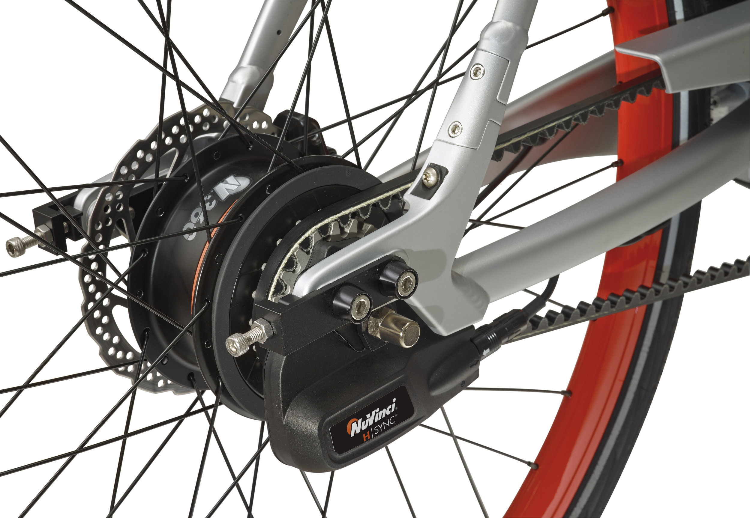 20 Wi-Bike Active Plus.jpg