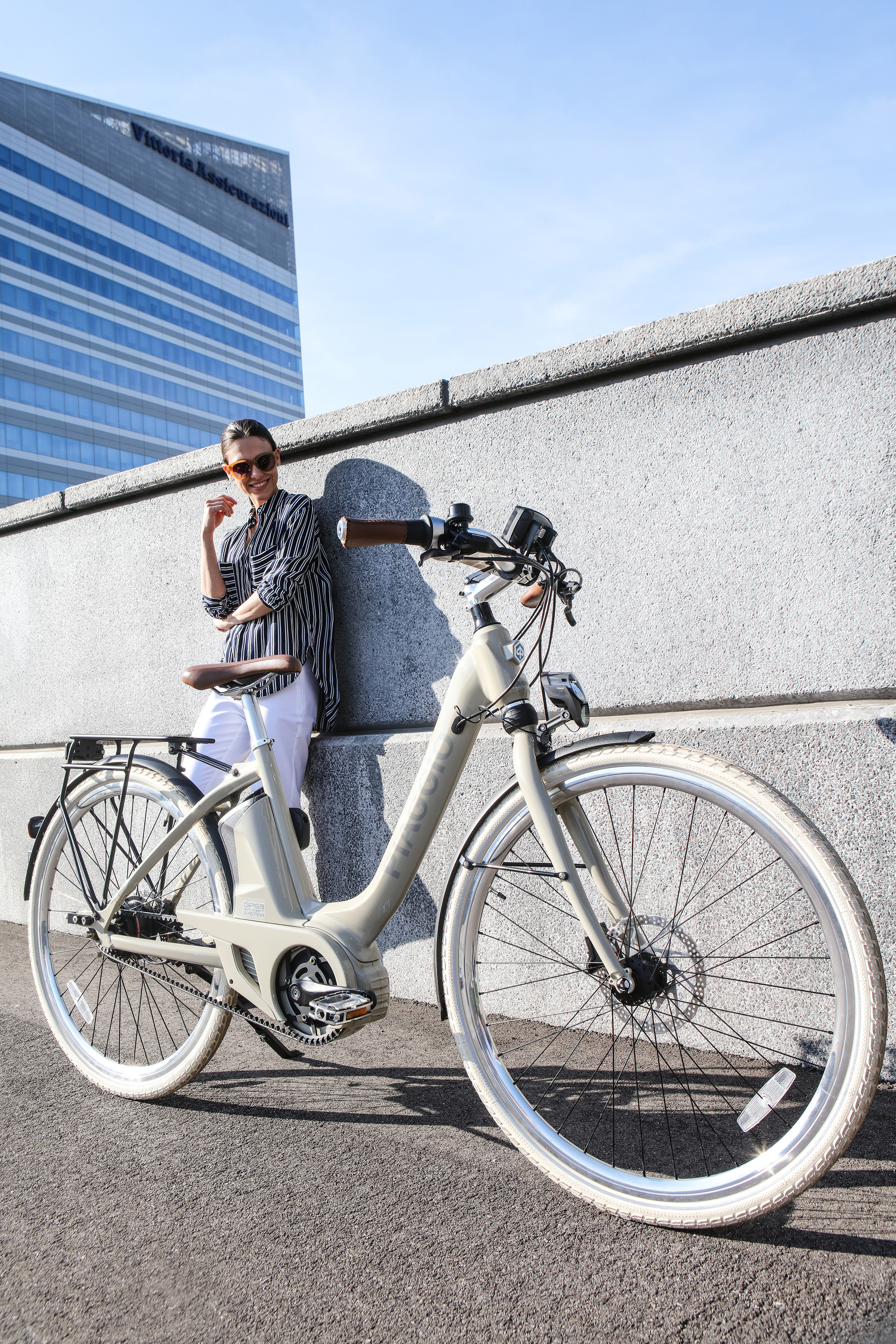 67 Wi-Bike.jpg