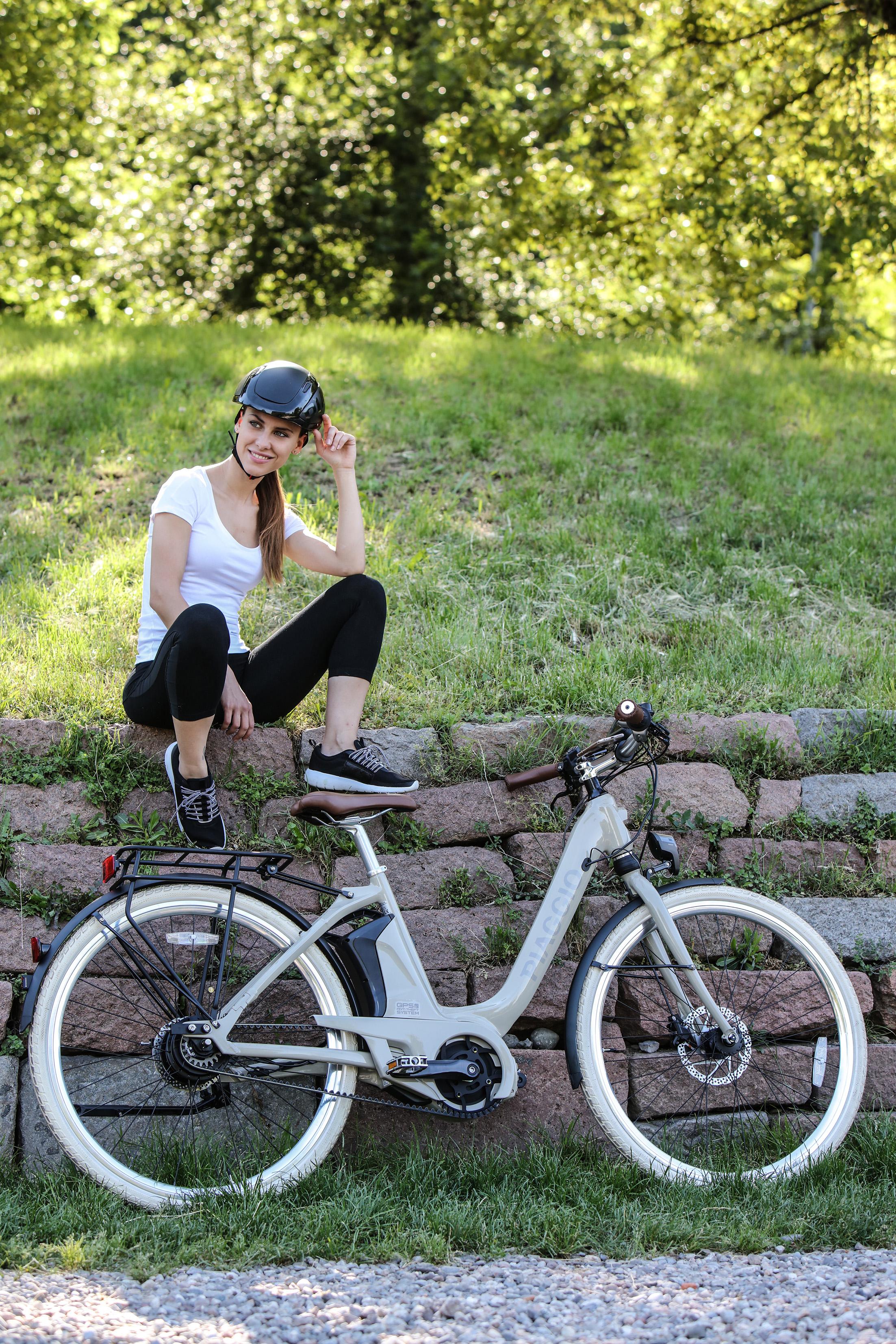 69 Wi-Bike.jpg