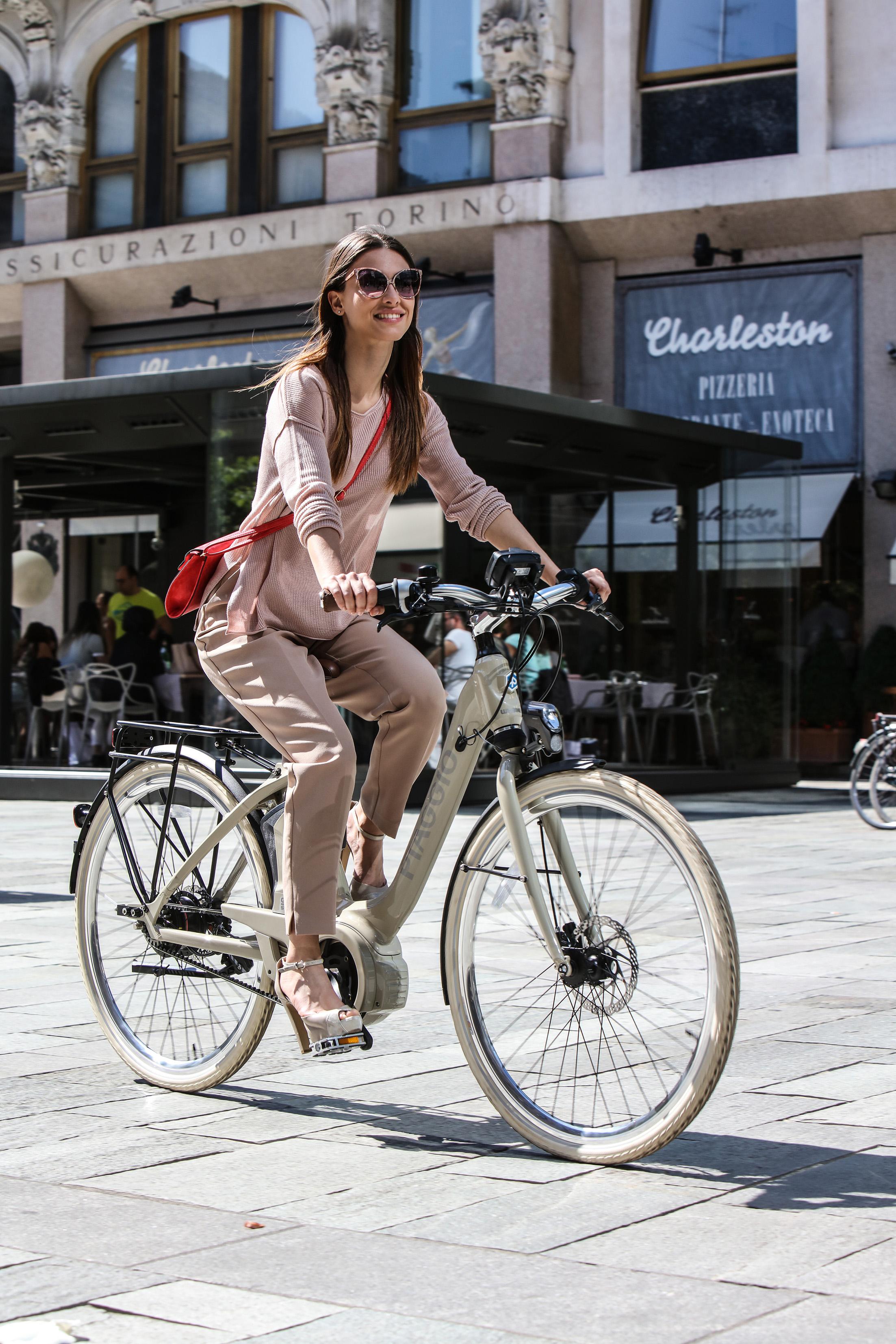 89 Wi-Bike.jpg