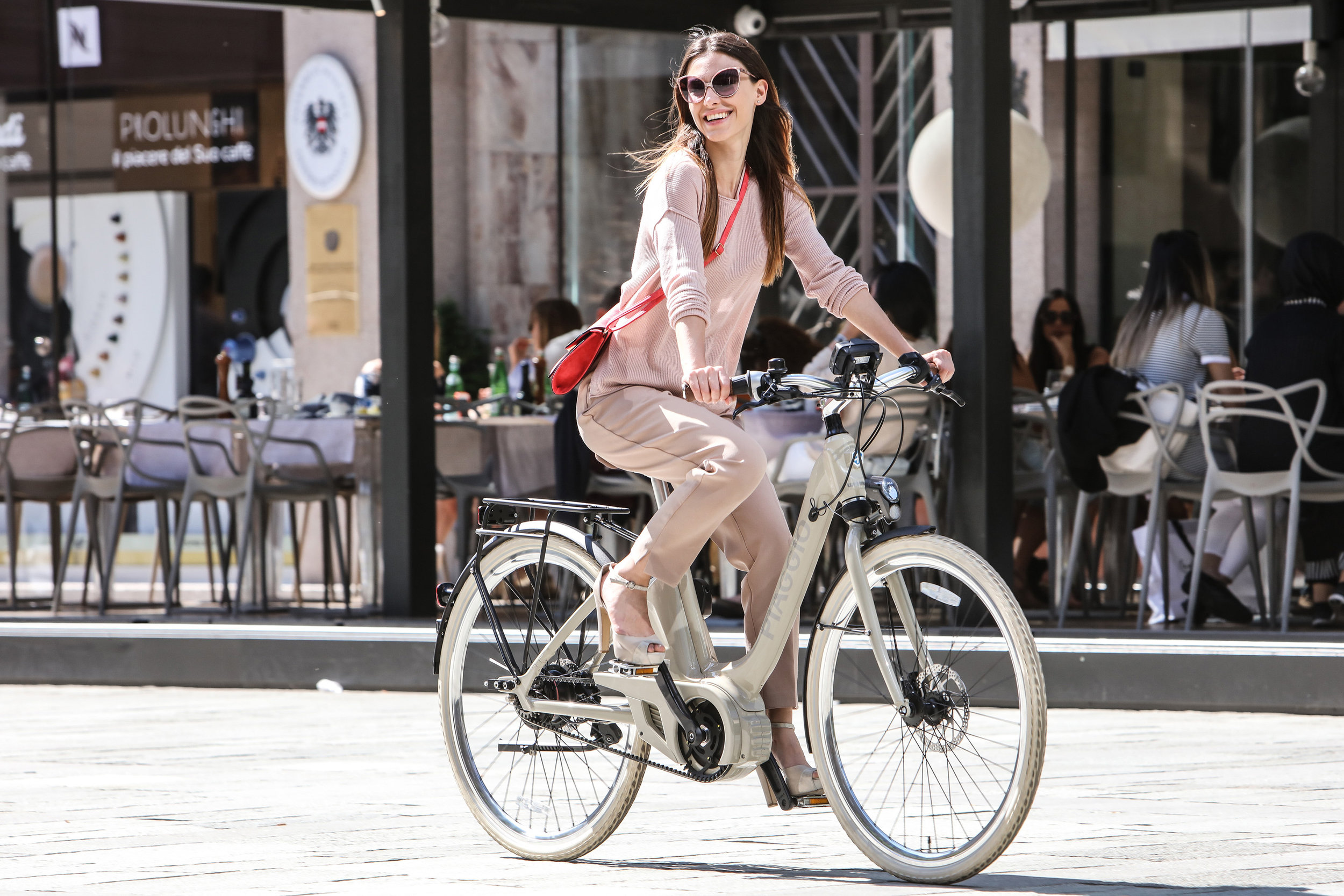90 Wi-Bike.jpg