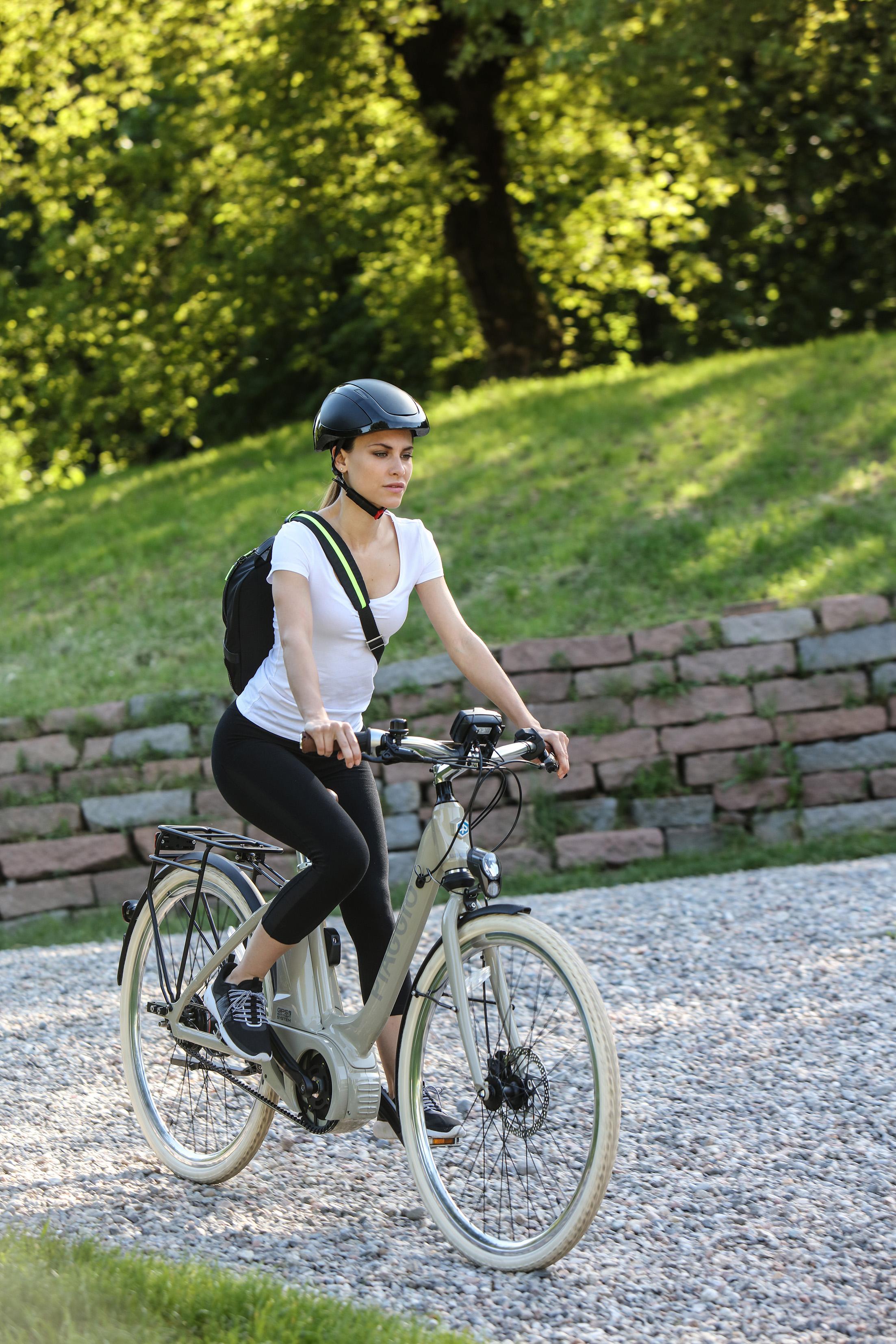 94 Wi-Bike.jpg