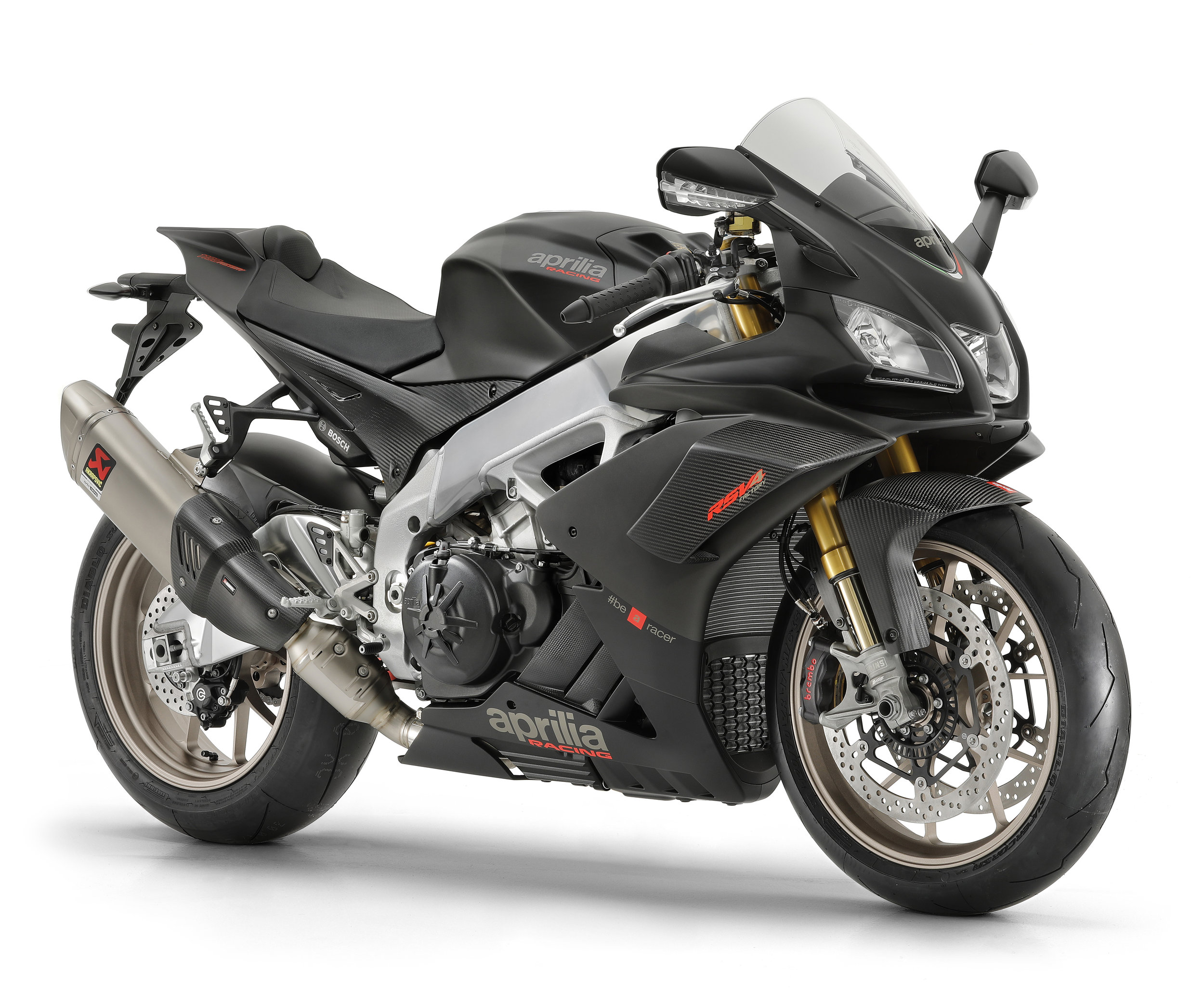 Aprilia RSV4 1100 Factory - Lateral Dx.jpg