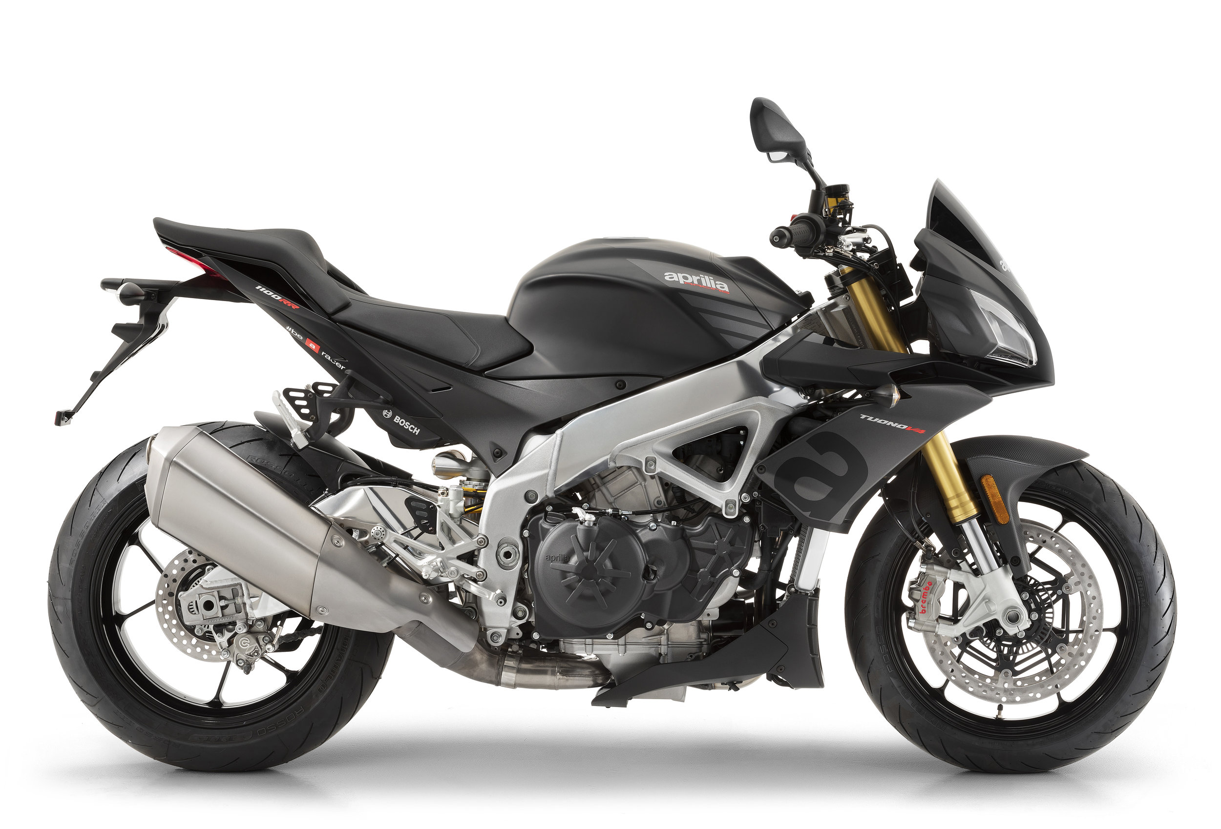 Aprilia Tuono V4 1100 RR MY19 - Side Dx a.jpg