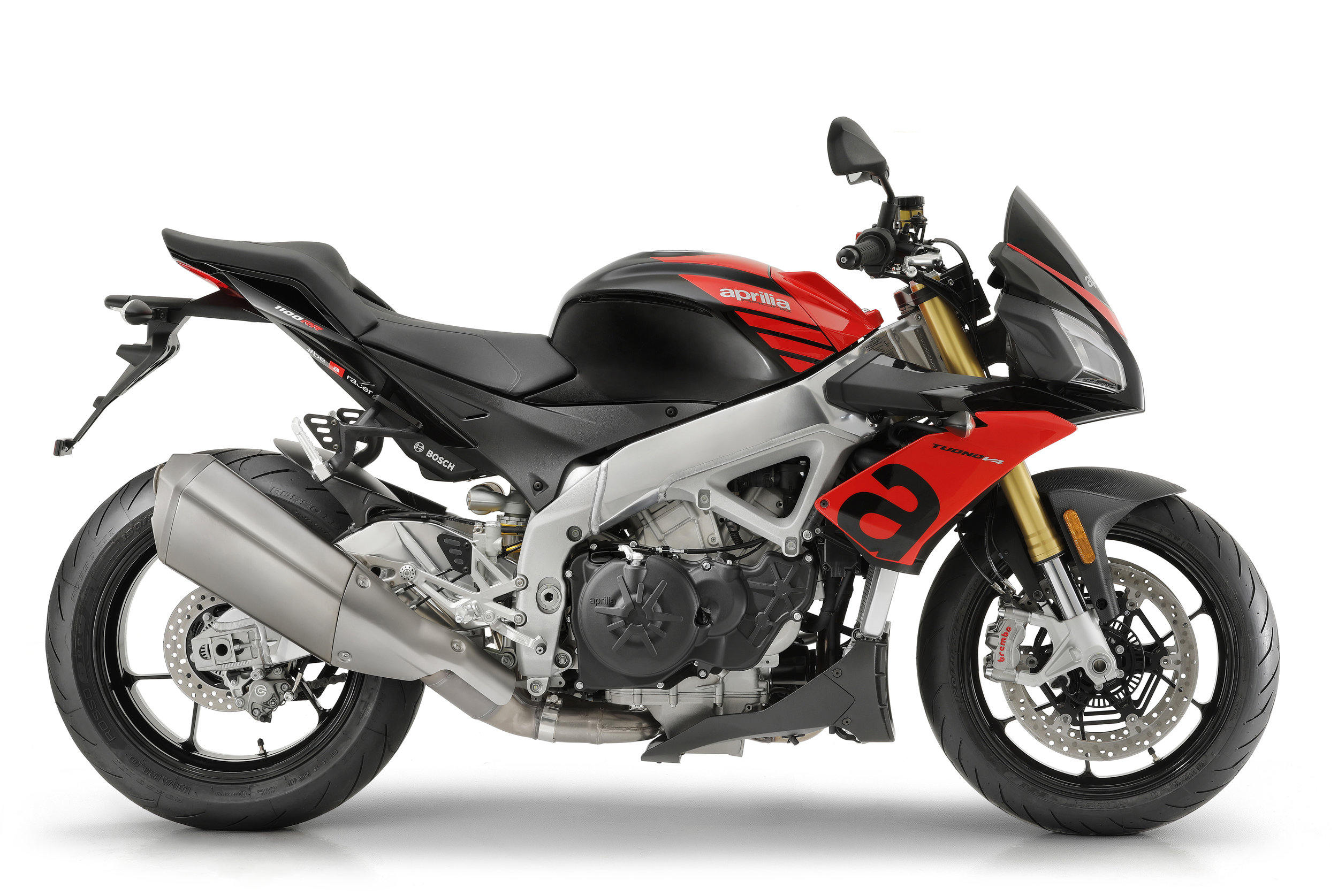 Aprilia Tuono V4 1100 RR MY19 - Side Dx.jpg