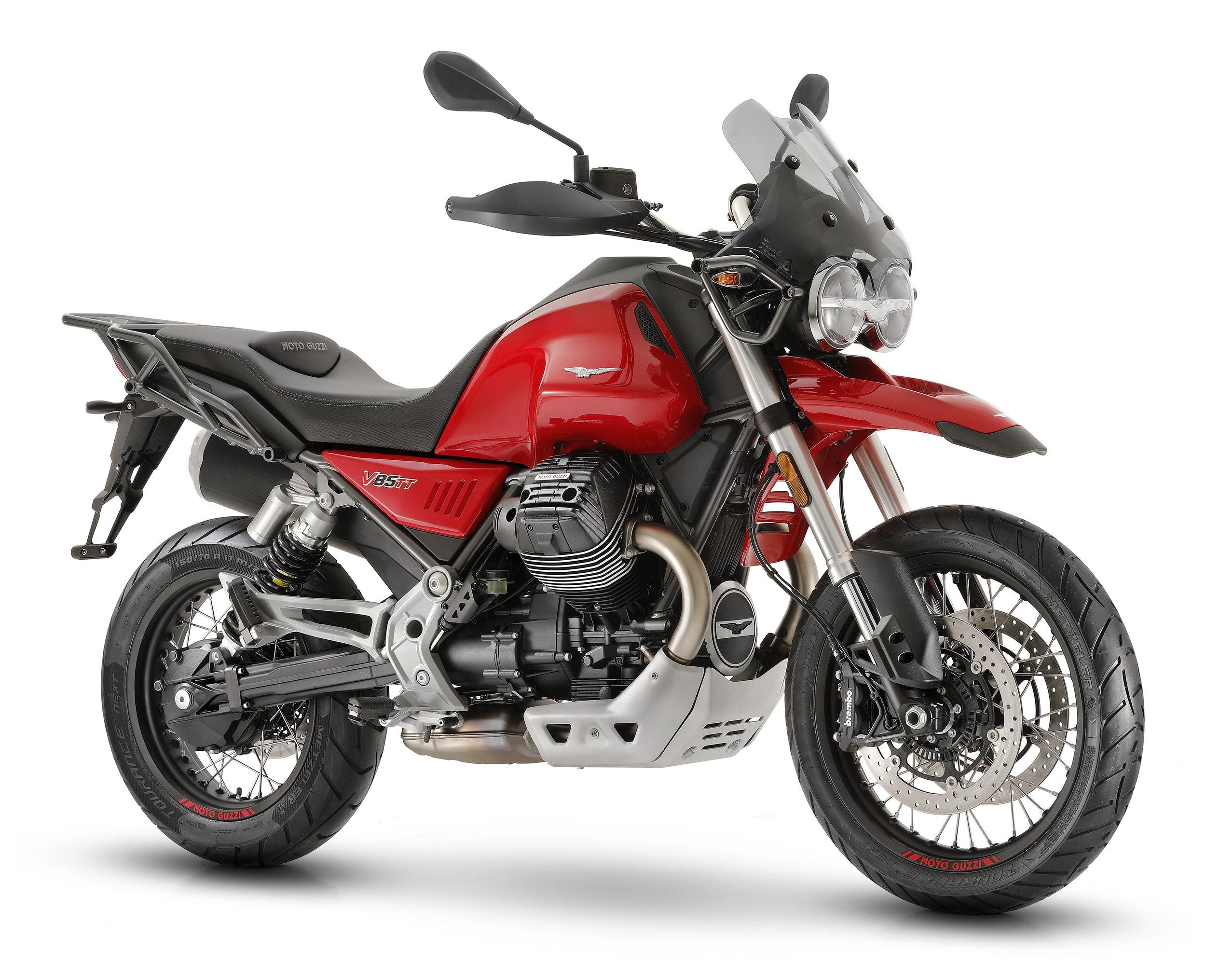 01 Moto Guzzi V85 TT.jpg