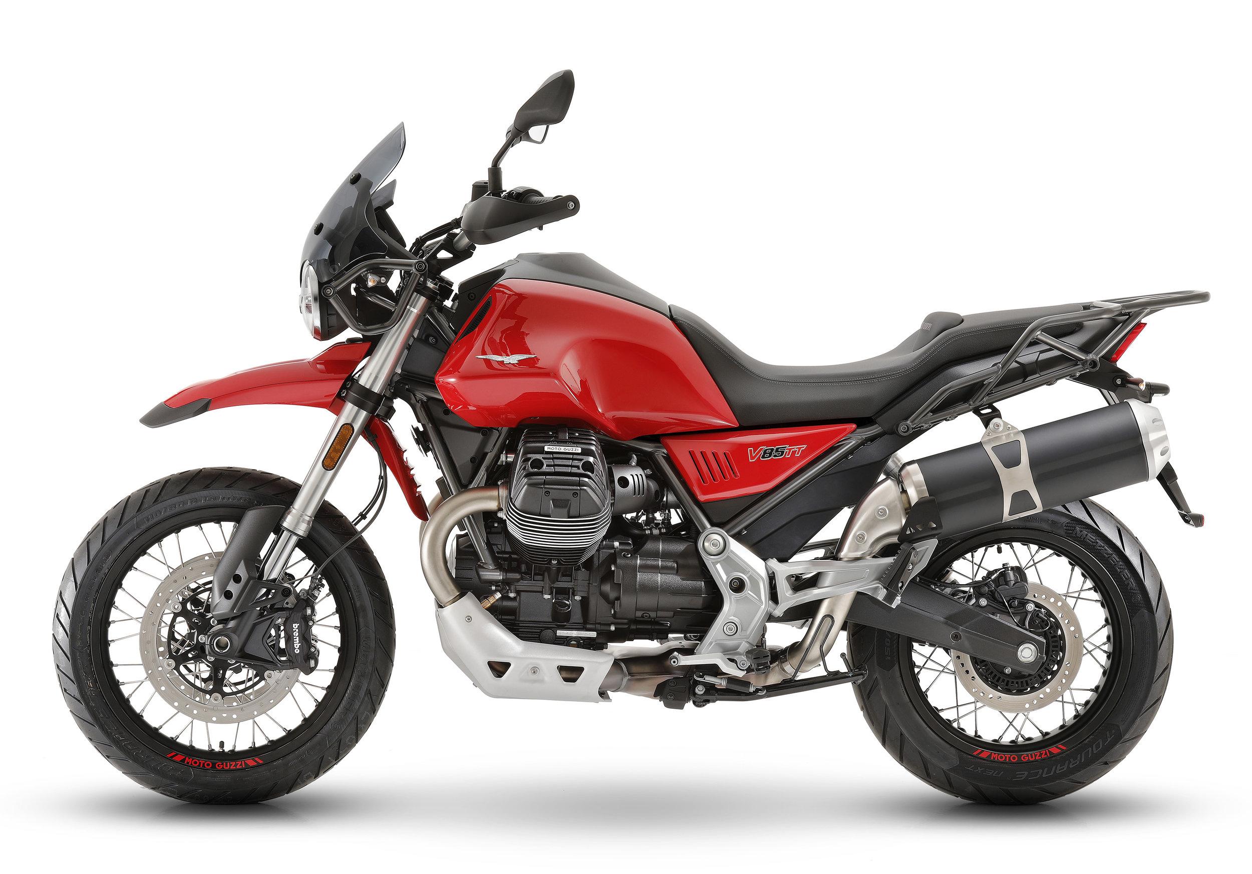 02 Moto Guzzi V85 TT.jpg