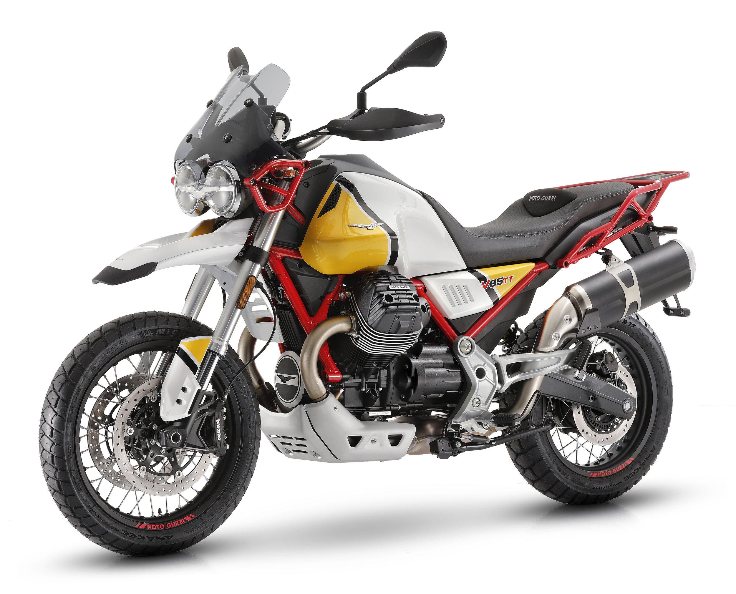 14 Moto Guzzi V85 TT.jpg