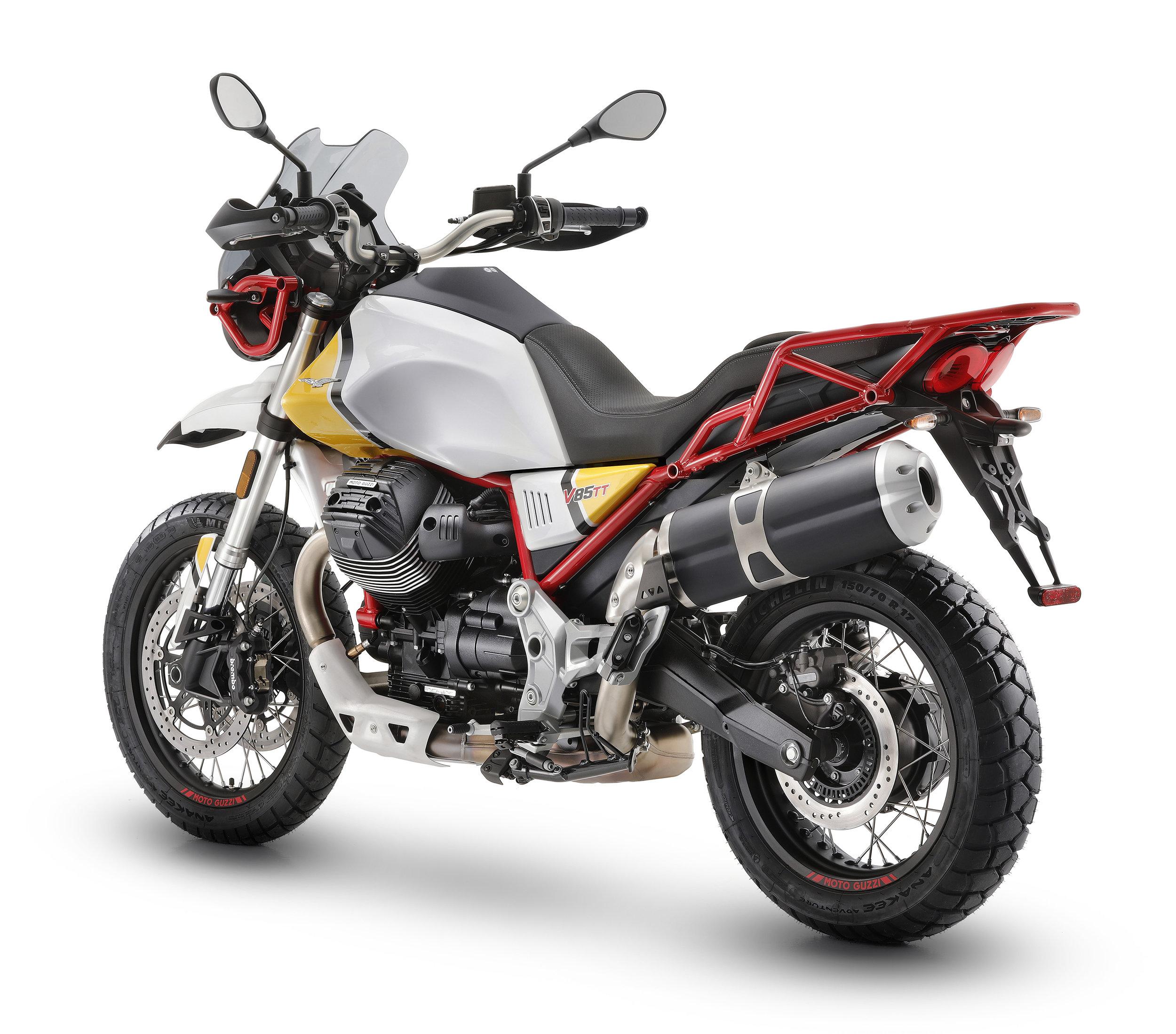 15 Moto Guzzi V85 TT.jpg