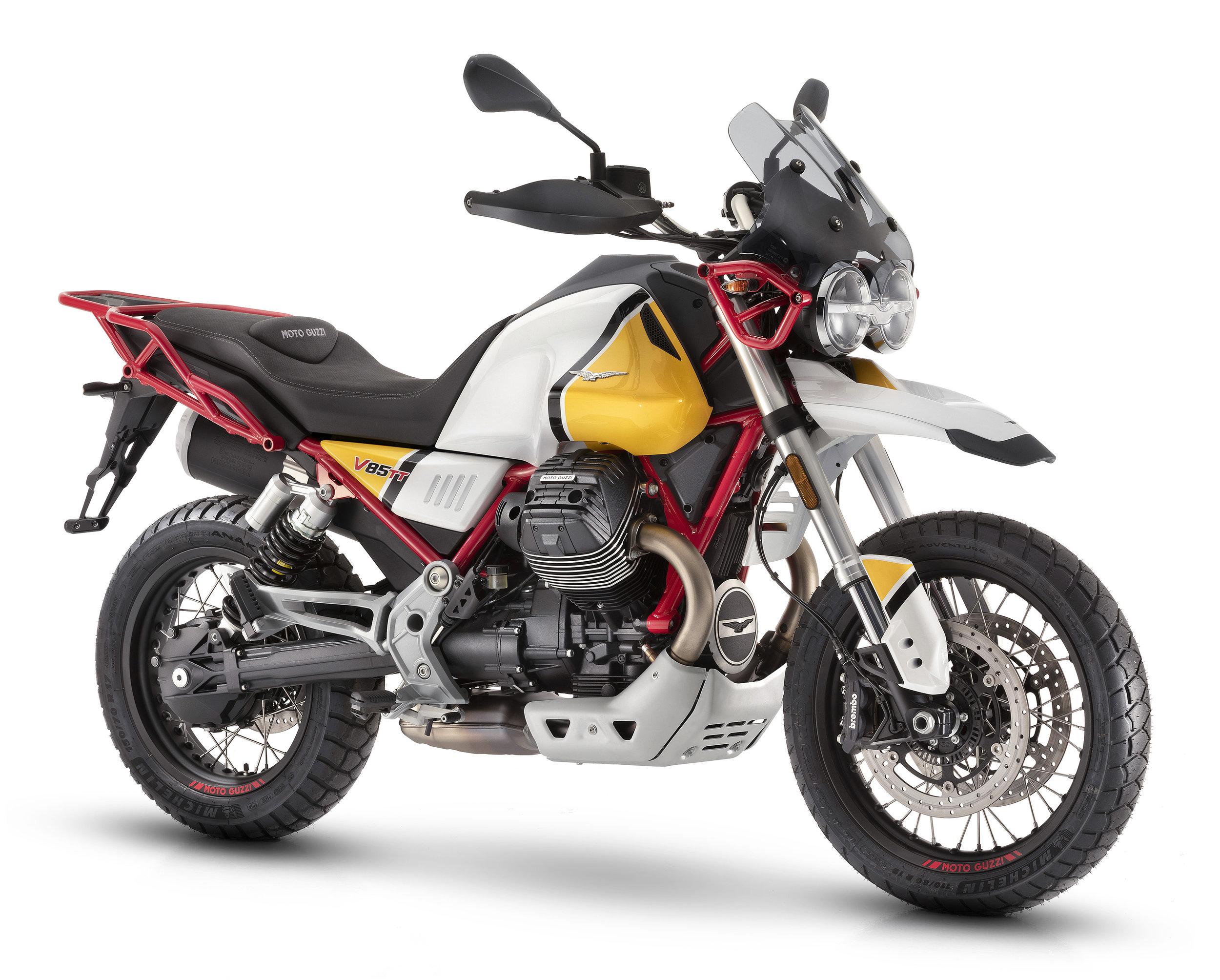 13 Moto Guzzi V85 TT.jpg