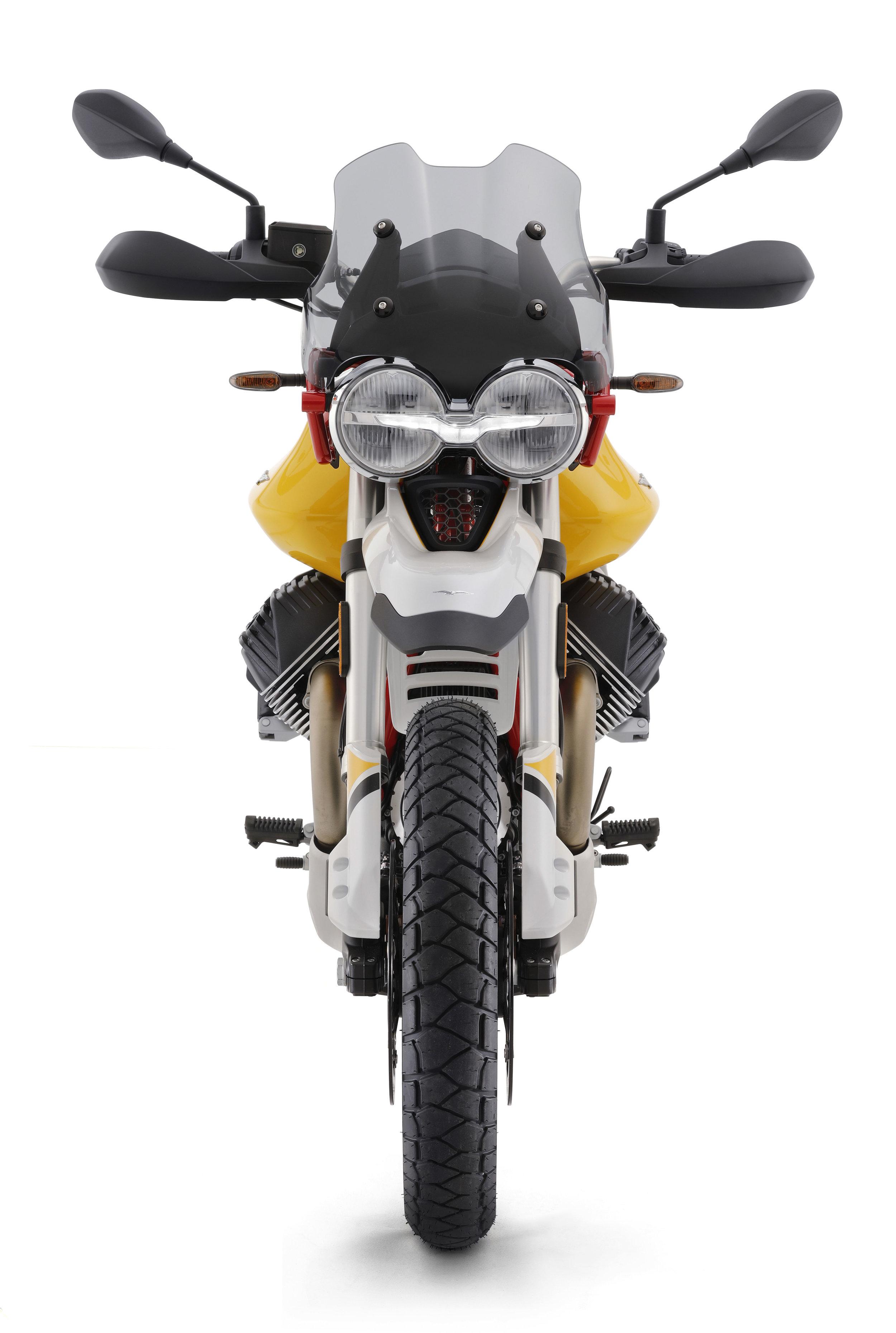 16 Moto Guzzi V85 TT.jpg