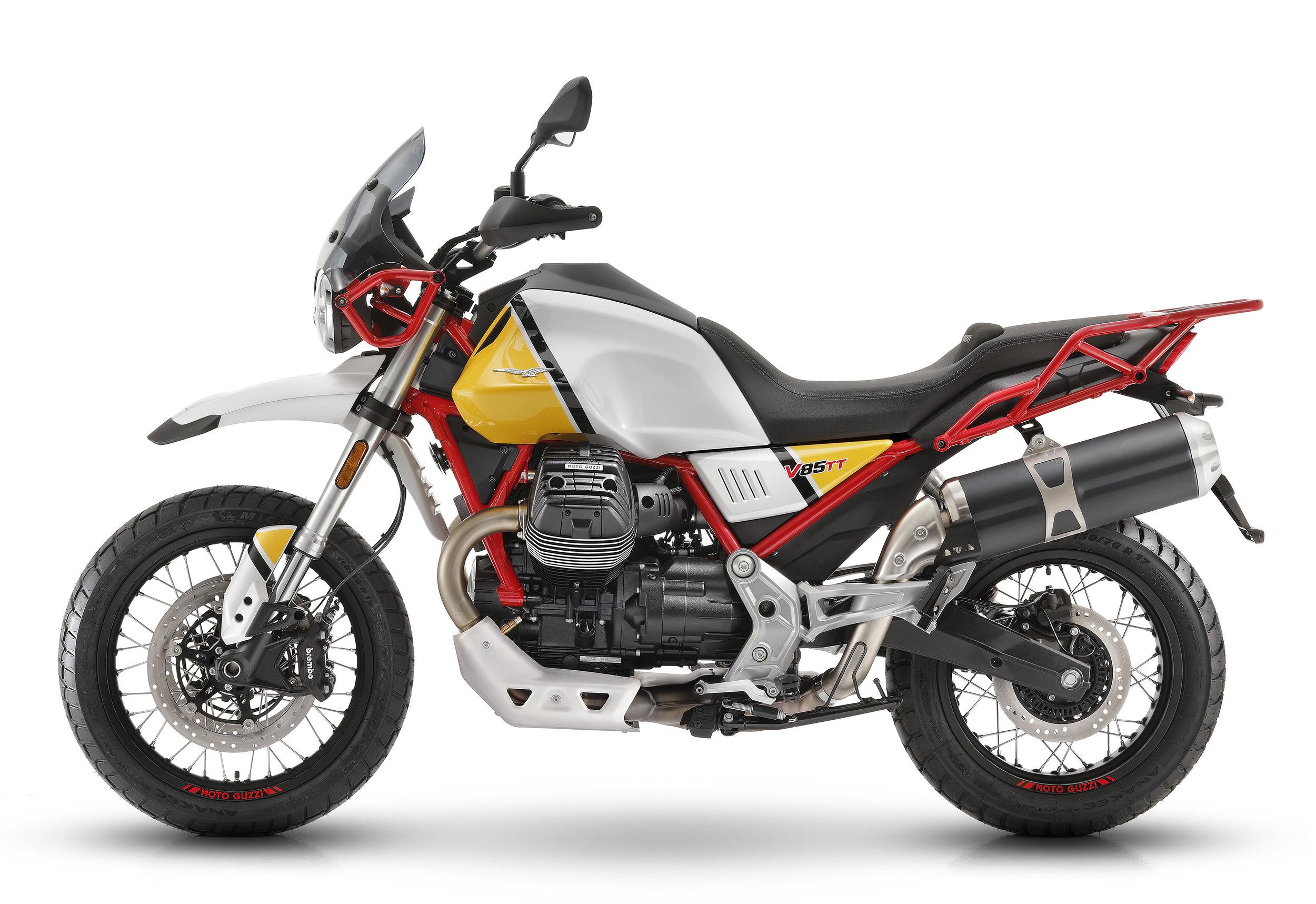 18 Moto Guzzi V85 TT.jpg