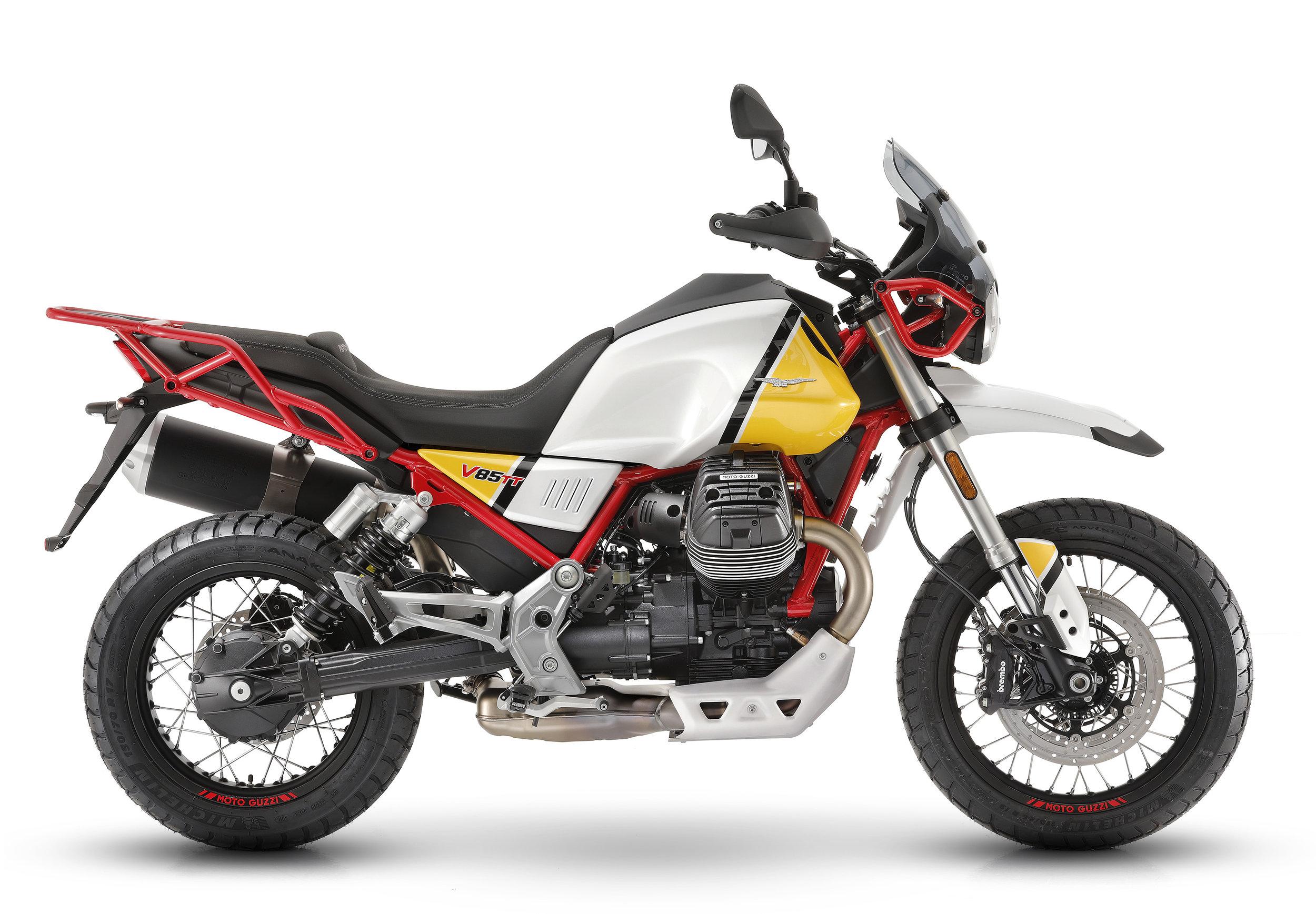 17 Moto Guzzi V85 TT.jpg