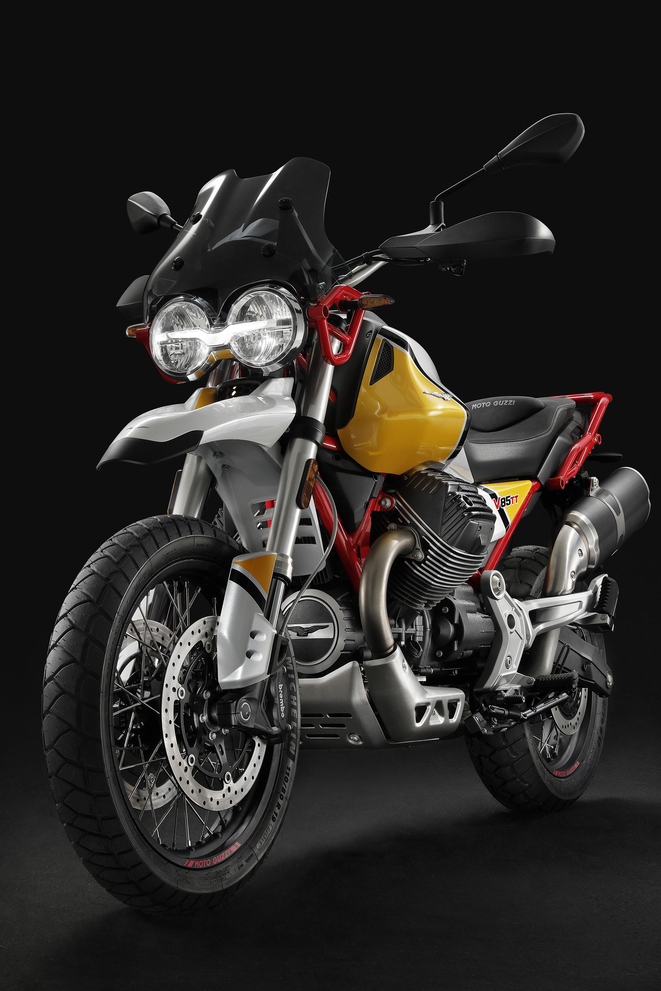 19 Moto Guzzi V85 TT.jpg