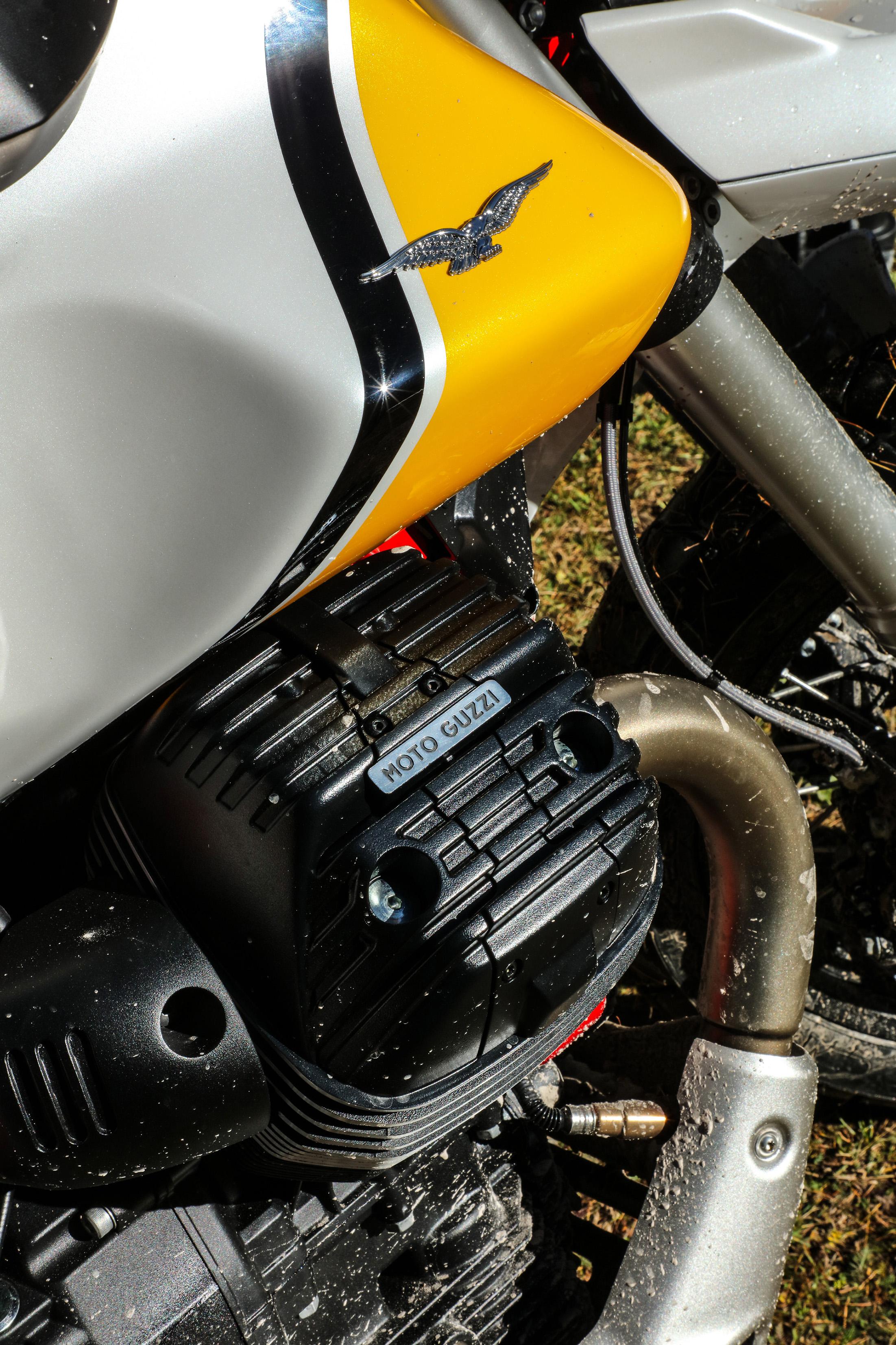 34 Moto Guzzi V85 TT.jpg