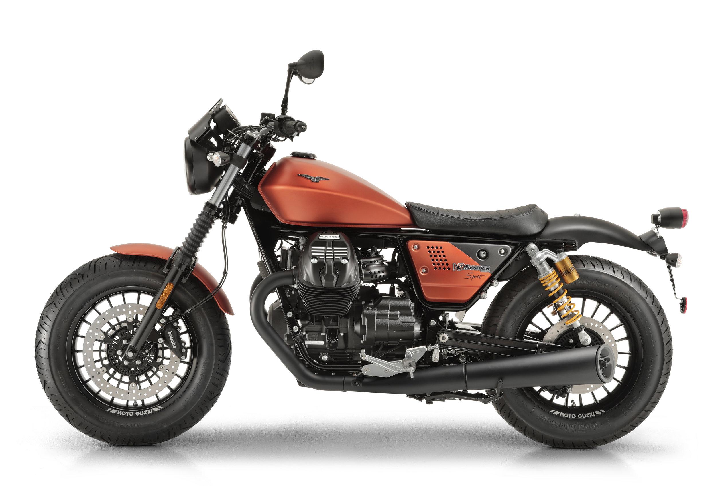 Moto Guzzi V9 Bobber Sport 1.jpg