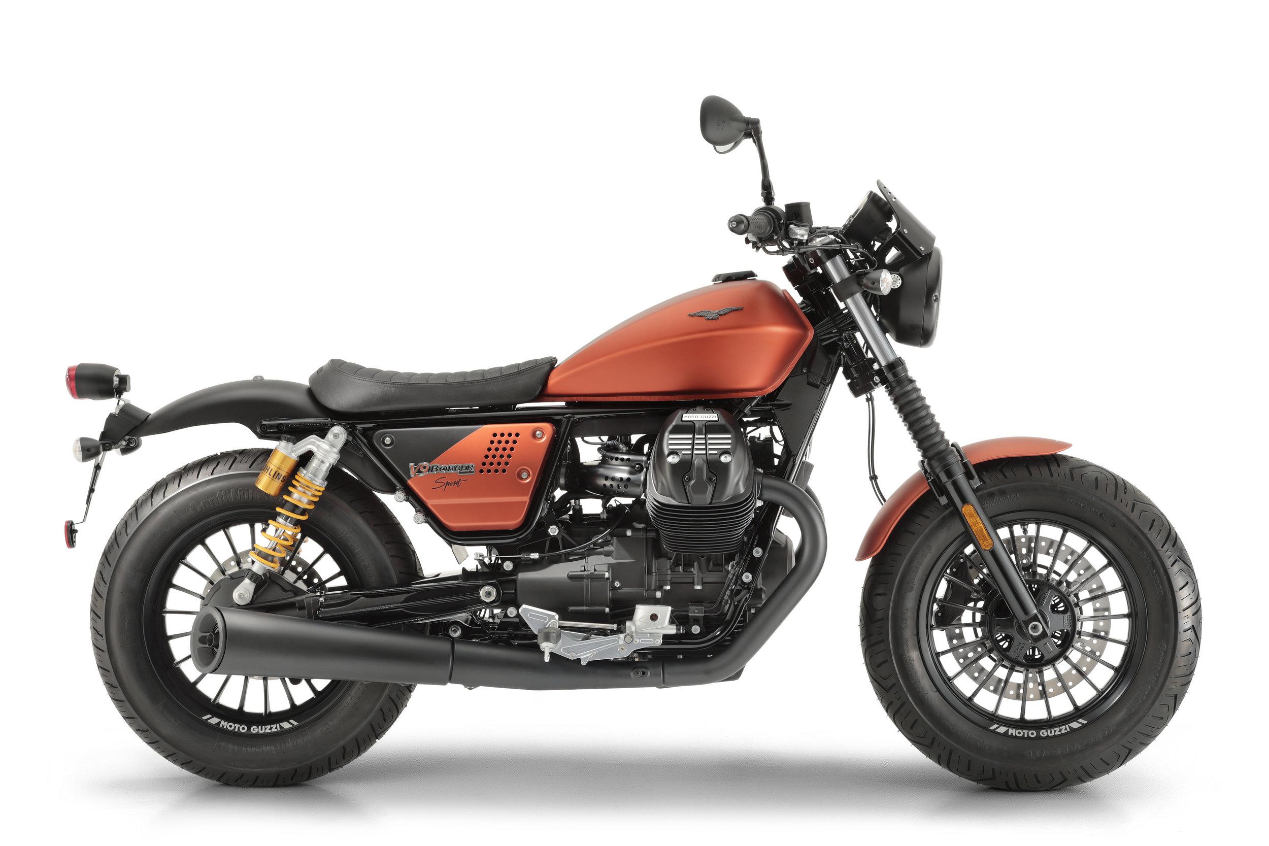 Moto Guzzi V9 Bobber Sport 2.jpg