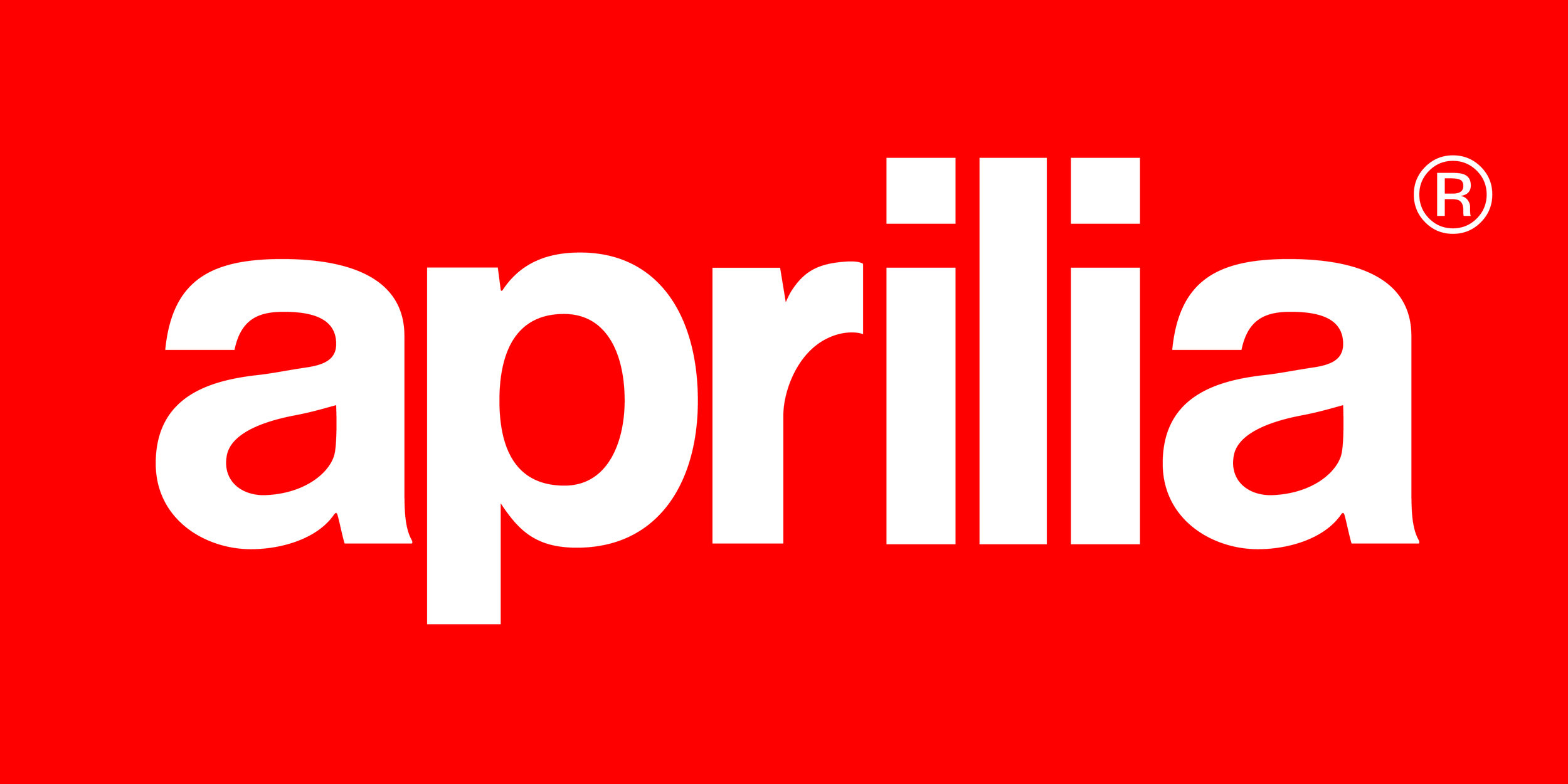Aprilia_official logo w registred mark_ low resolution.jpg
