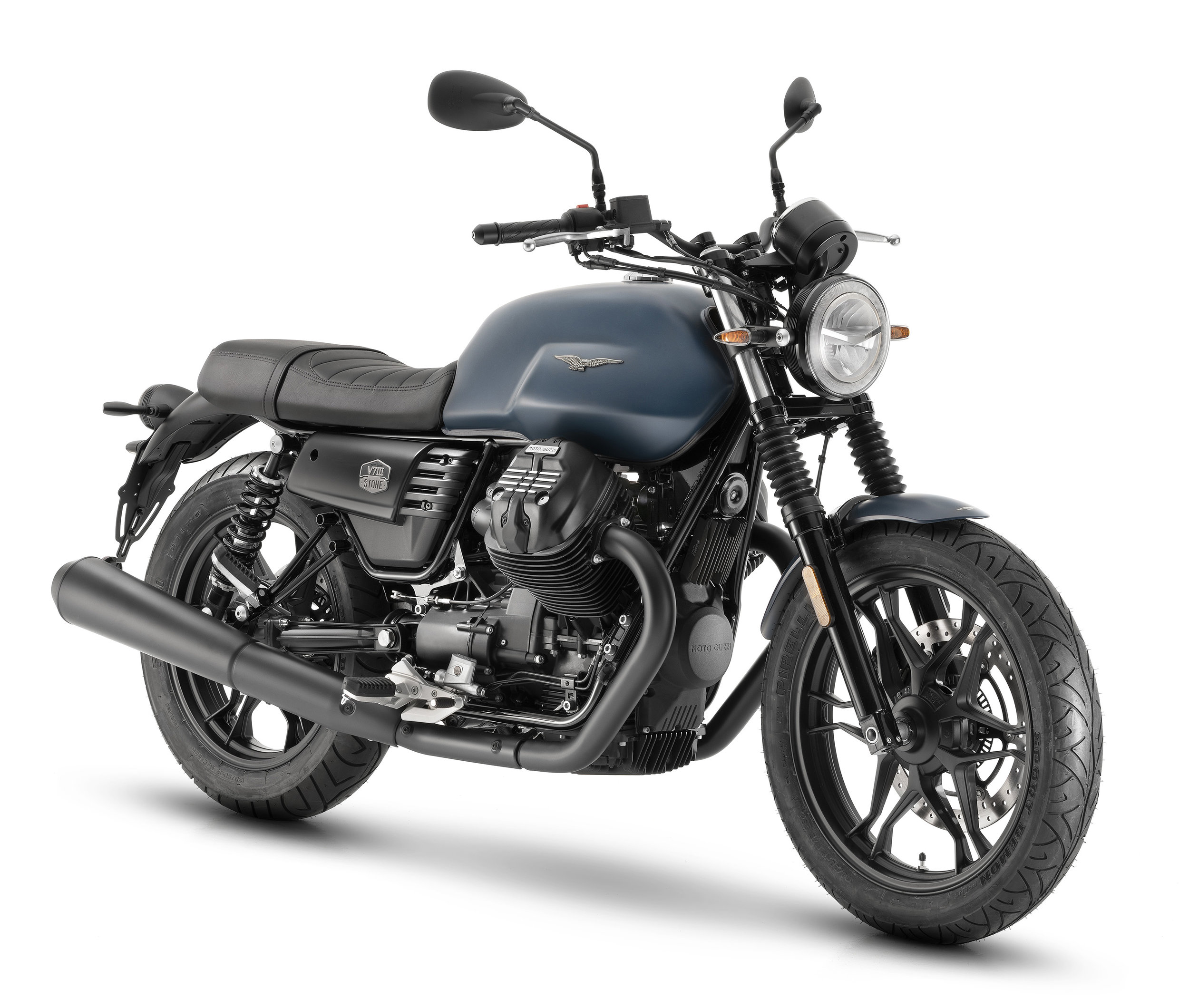 01-moto-guzzi-v7-iii-stone-night-pack.jpg