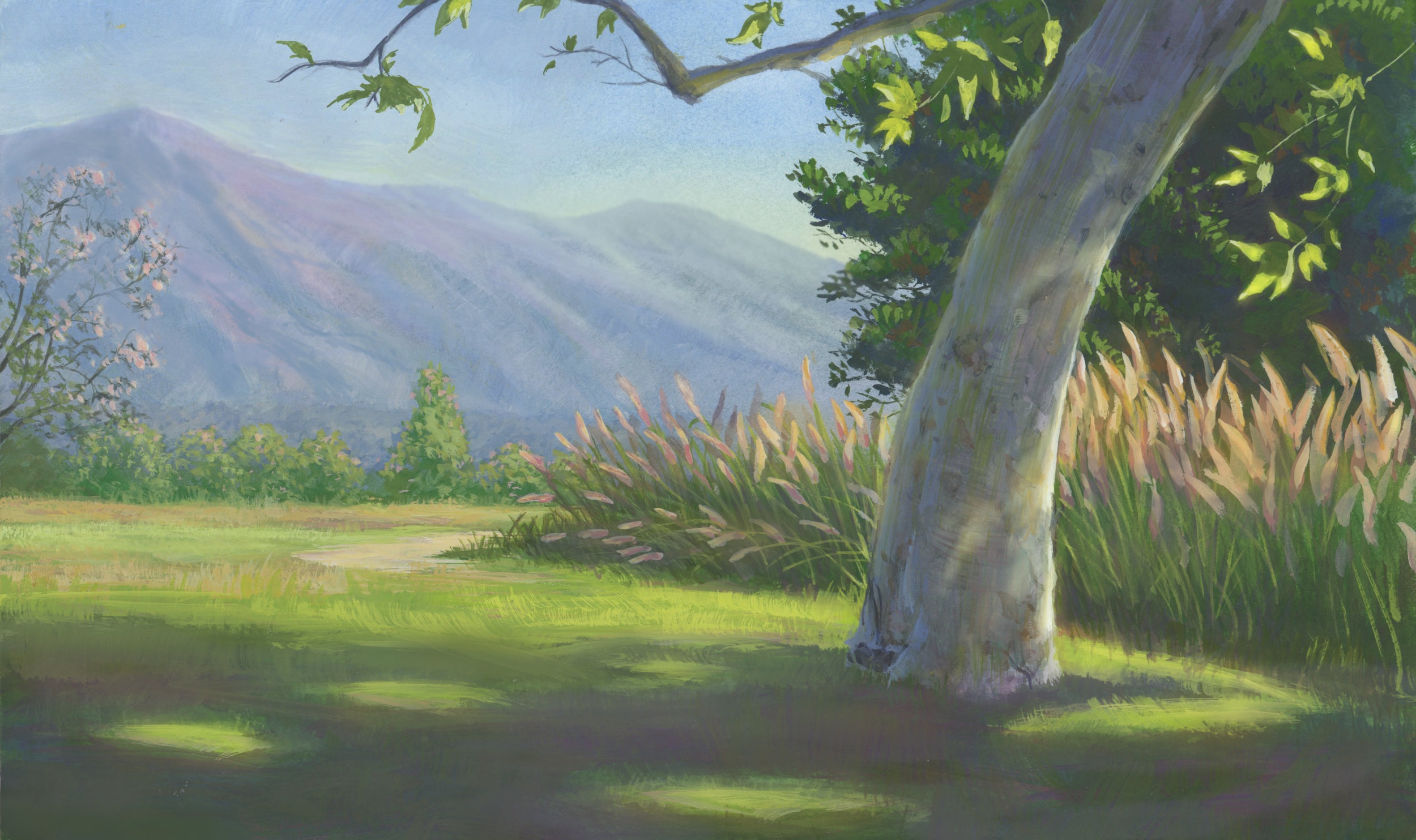 Leon Lee_Term 6_Digital Landscape_Spring 2-16_just.shrimp@hotmail.com_0264185_Landscape2.jpg
