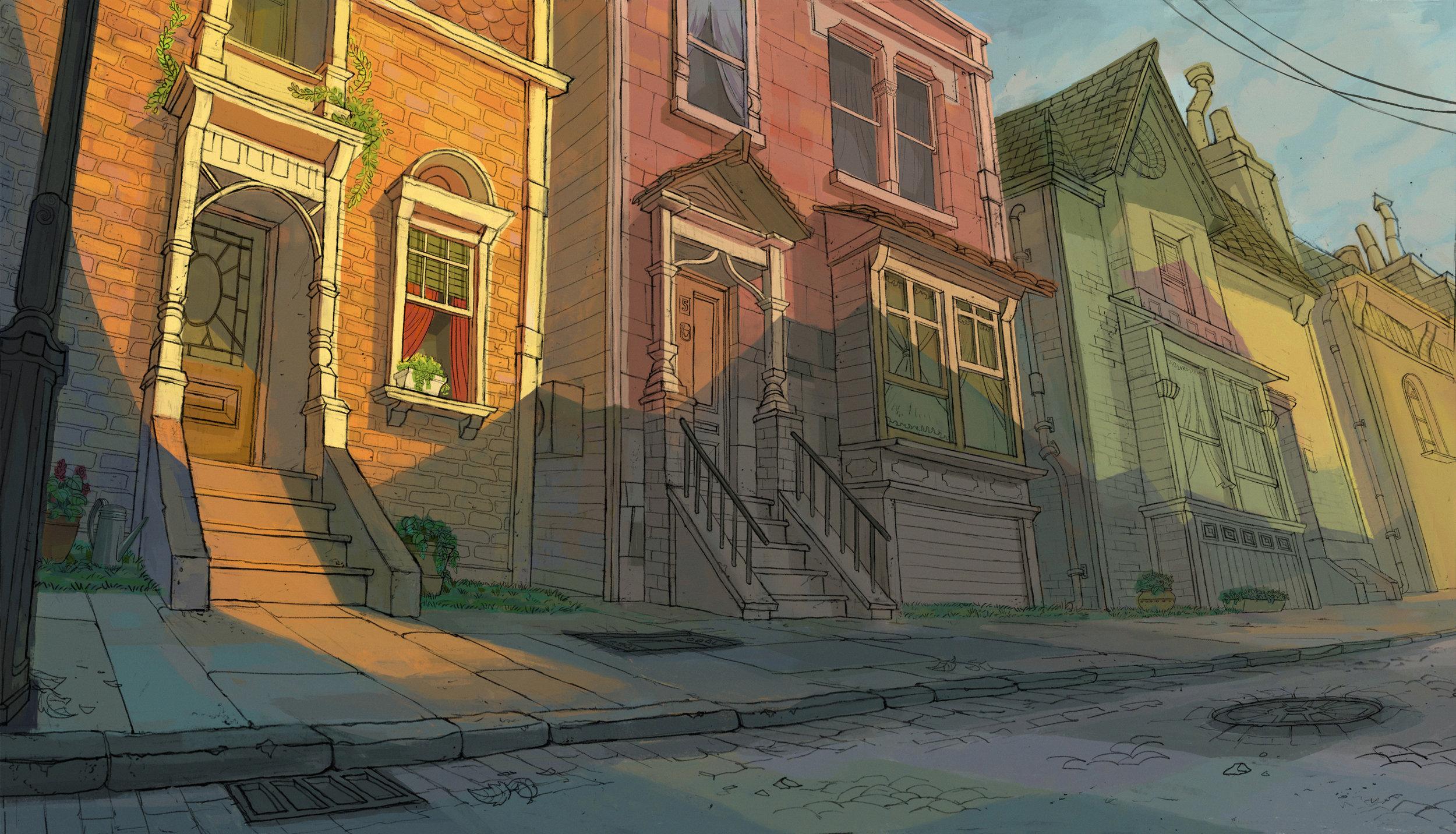 CloseUpEgpytStreet.jpg