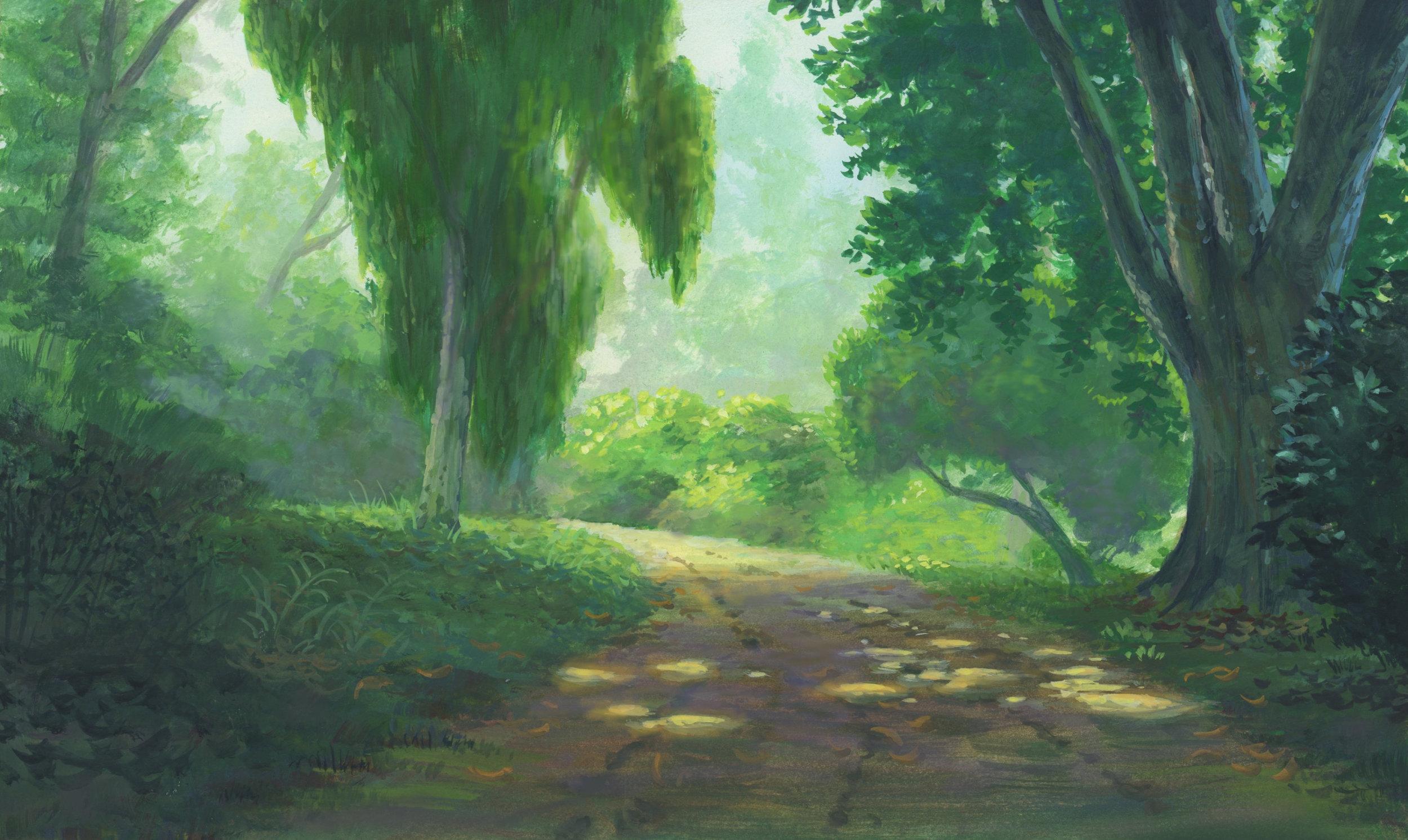 Leon Lee_Term 6_Digital Landscape_Spring 2-16_just.shrimp@hotmail.com_0264185_Landscape4.jpg