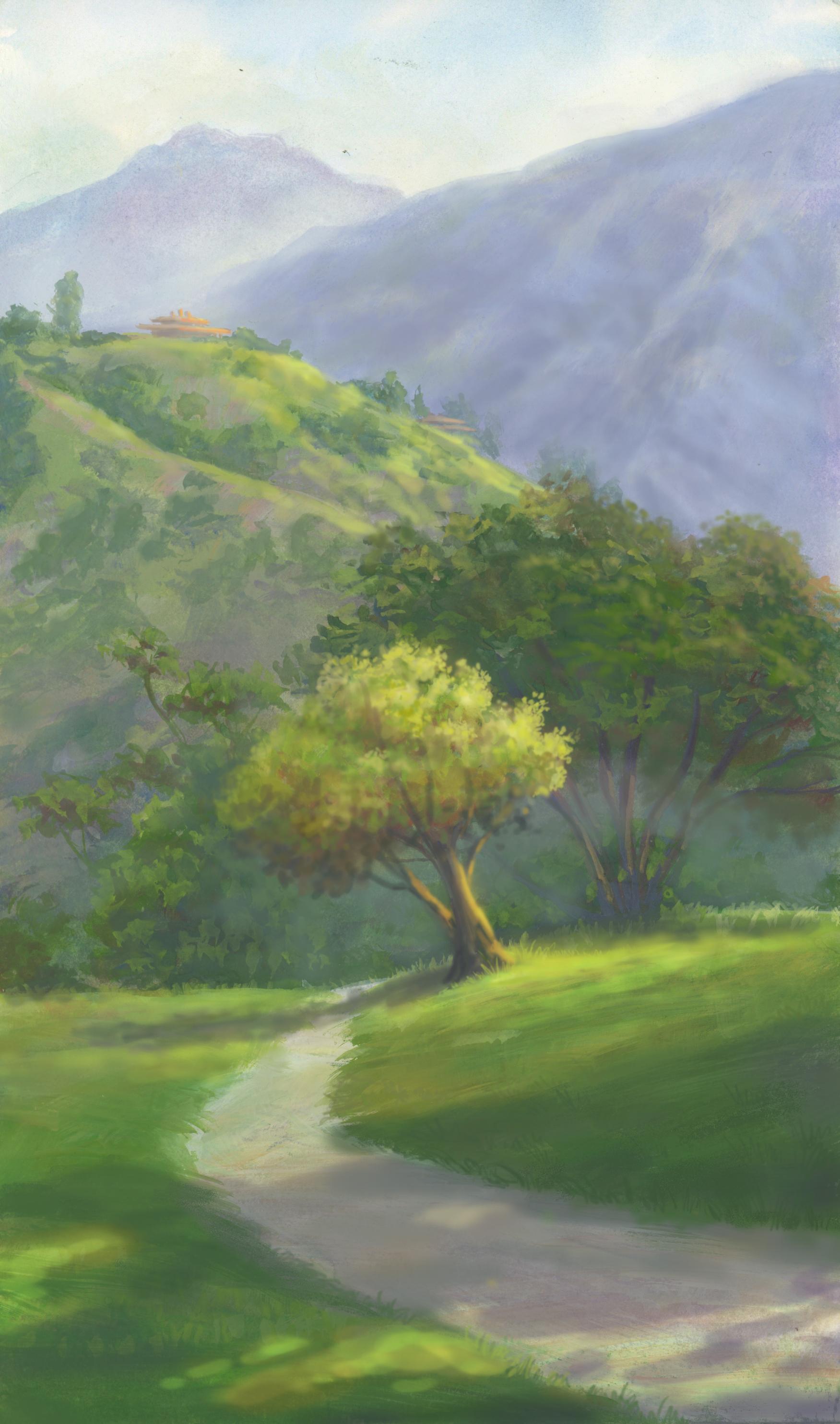 Leon Lee_Term 6_Digital Landscape_Spring 2-16_just.shrimp@hotmail.com_0264185_Landscape3.jpg