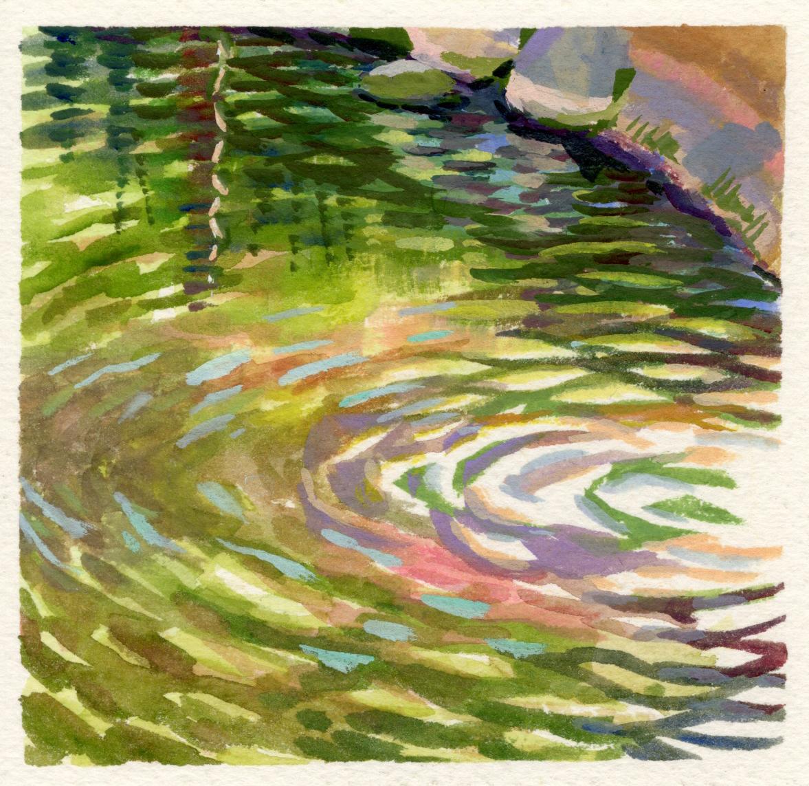 WaterRipple.jpg