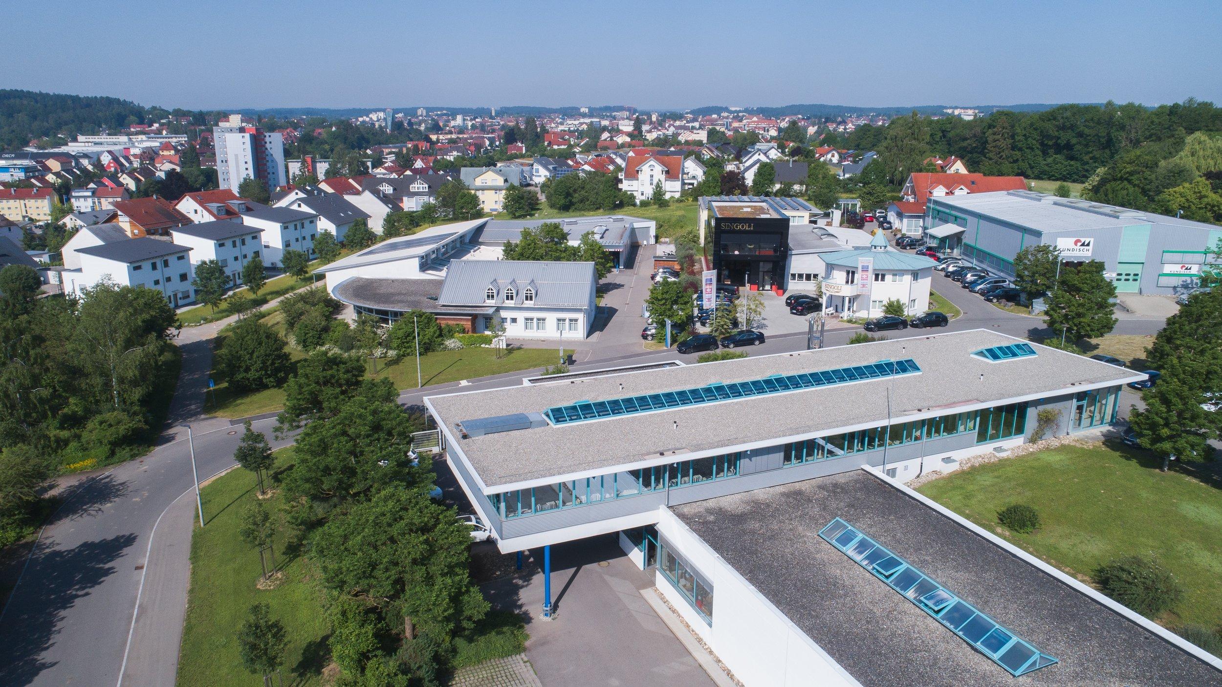 Winkler_Schwenningen_©Medienagentur-Blum_08-2019.jpg