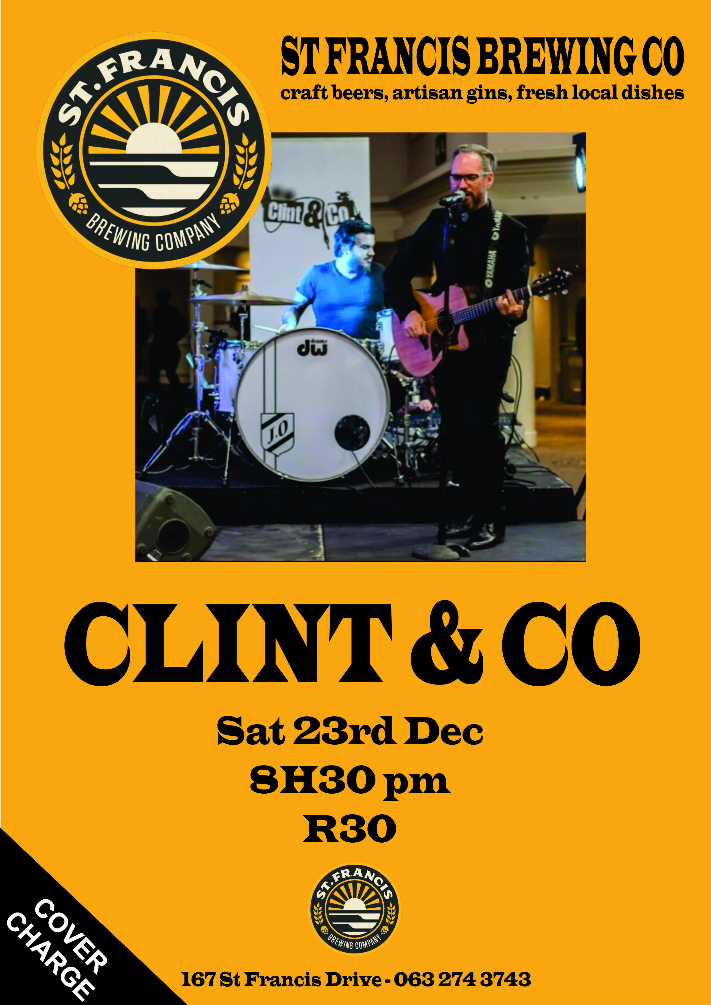 Clint & Co.jpg