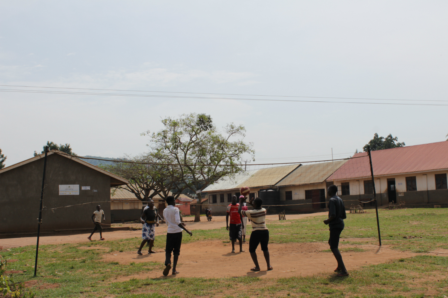 Kayunga Recreation2.jpg