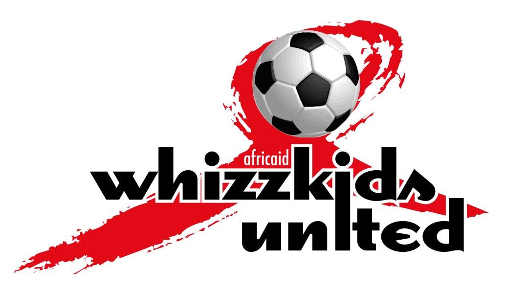 WKU logo.jpg