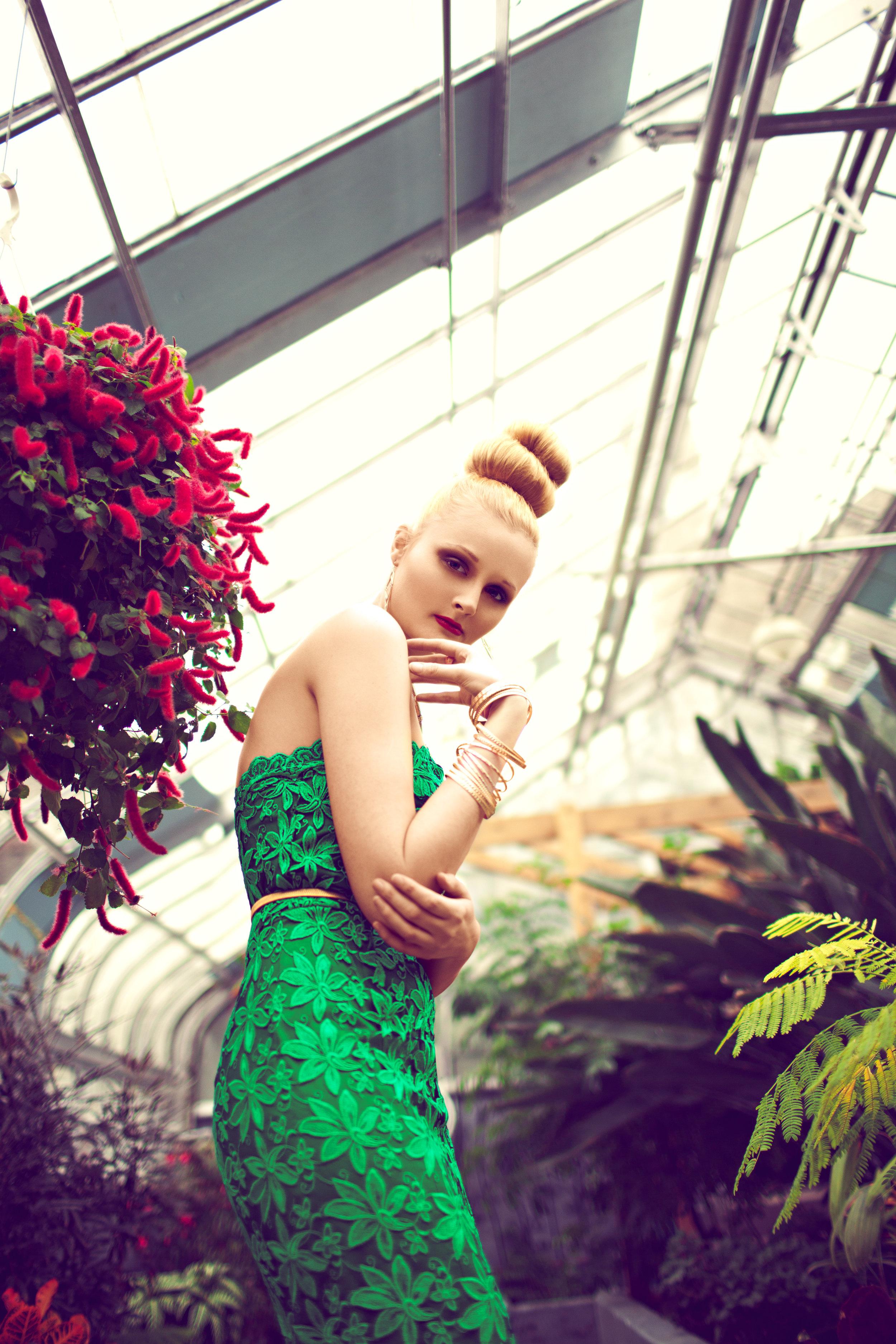 bck-garden-of-elegance-010.jpg