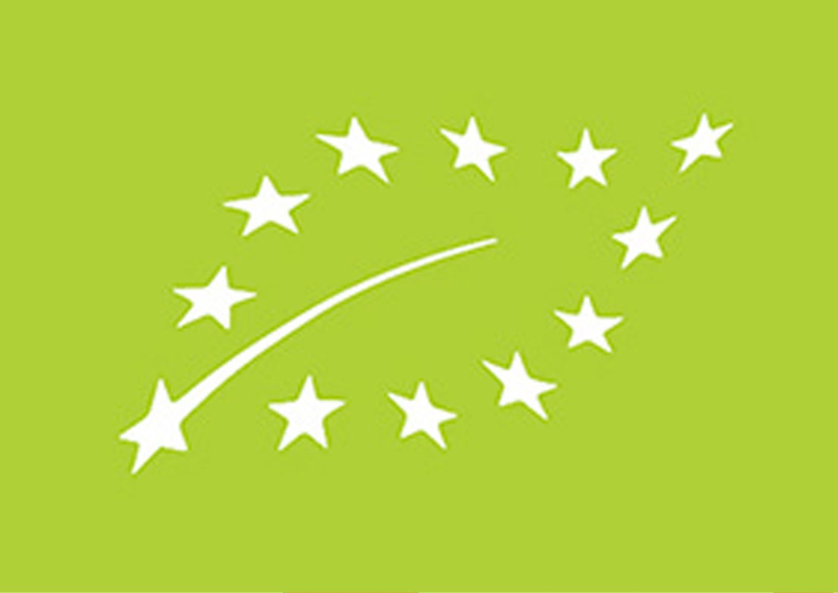 DE-ÖKO-EU_Landwirtschaft.jpg