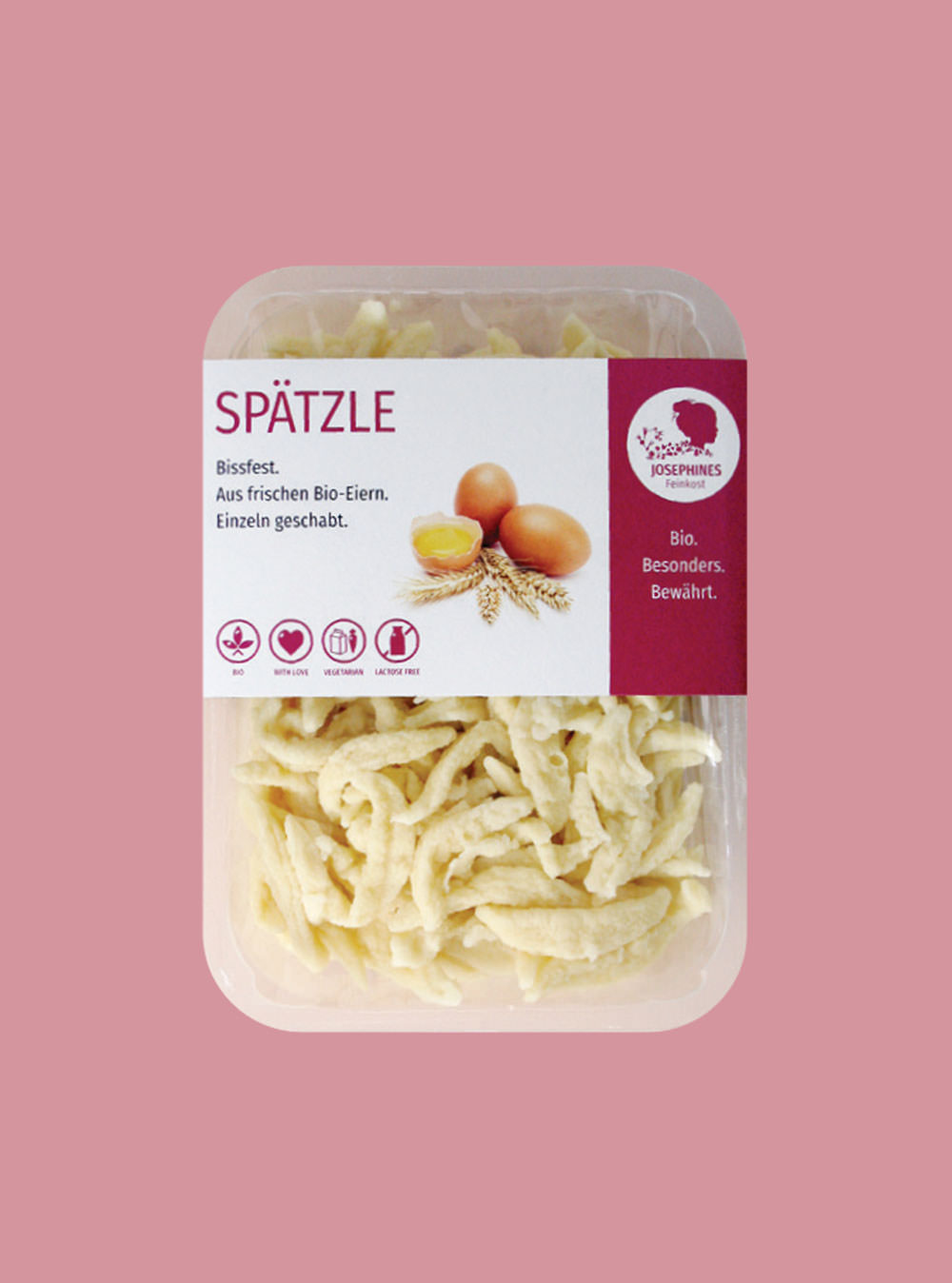 Spätzle-neues-CD.jpg
