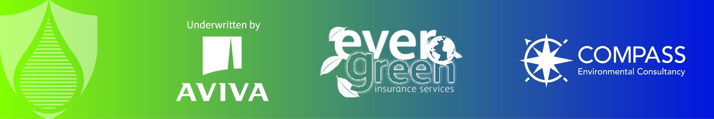 Company Logo Banner.jpg