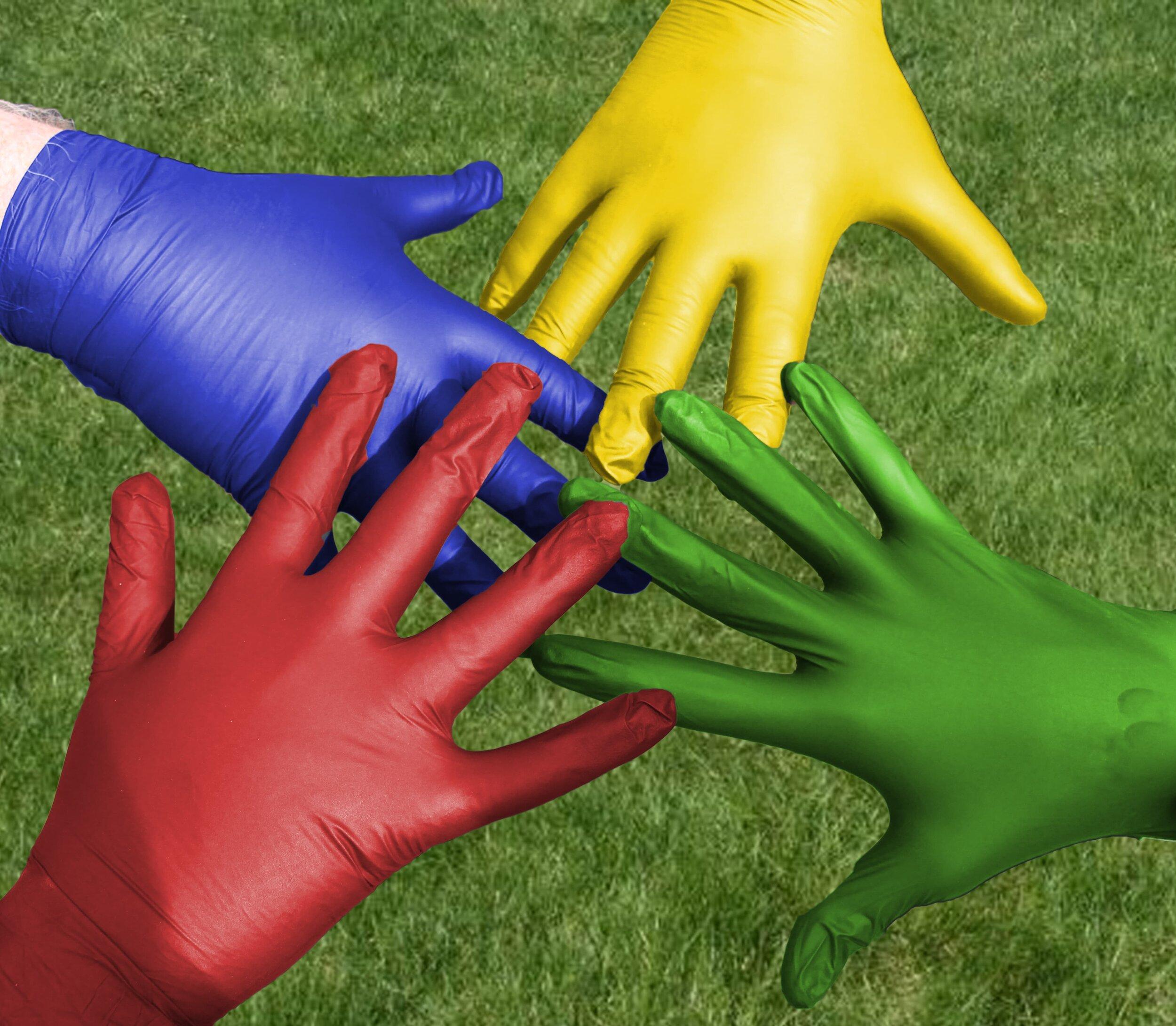 Gloves 1.0-min.jpg