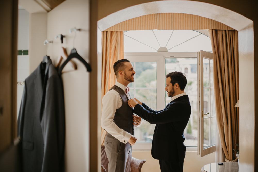 ismael lobo fotografo bodas y eventos barcelona-9079.jpg