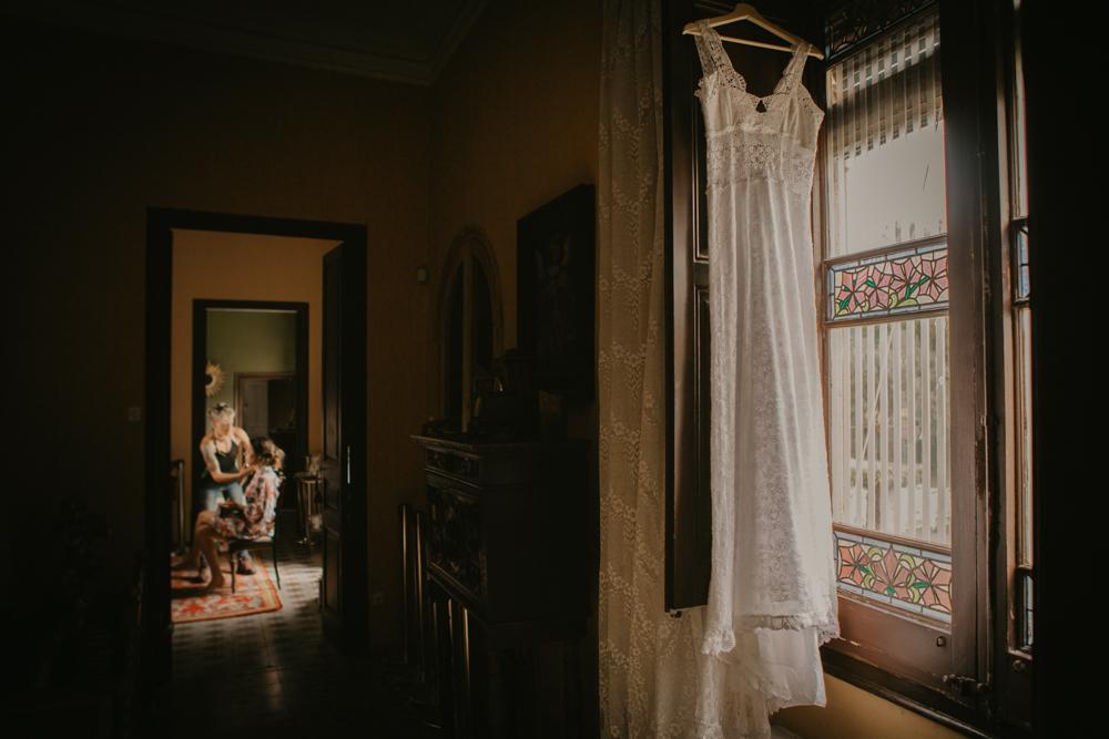ismael lobo fotografo bodas y eventos barcelona-9221.jpg