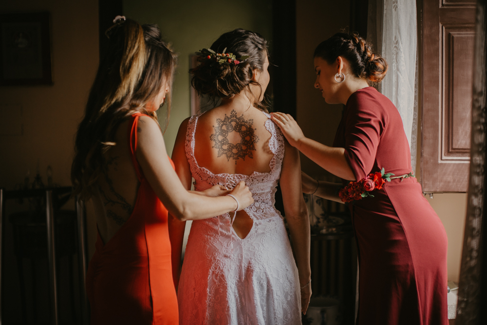 ismael lobo fotografo bodas y eventos barcelona-9328.jpg