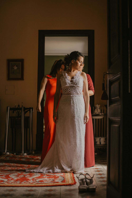 ismael lobo fotografo bodas y eventos barcelona-9359.jpg