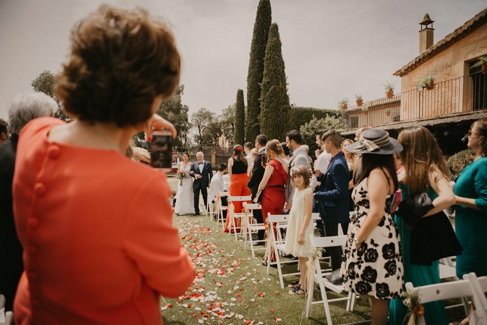 ismael lobo fotografo bodas y eventos barcelona-9588.jpg