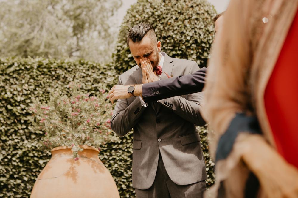 ismael lobo fotografo bodas y eventos barcelona-9594.jpg