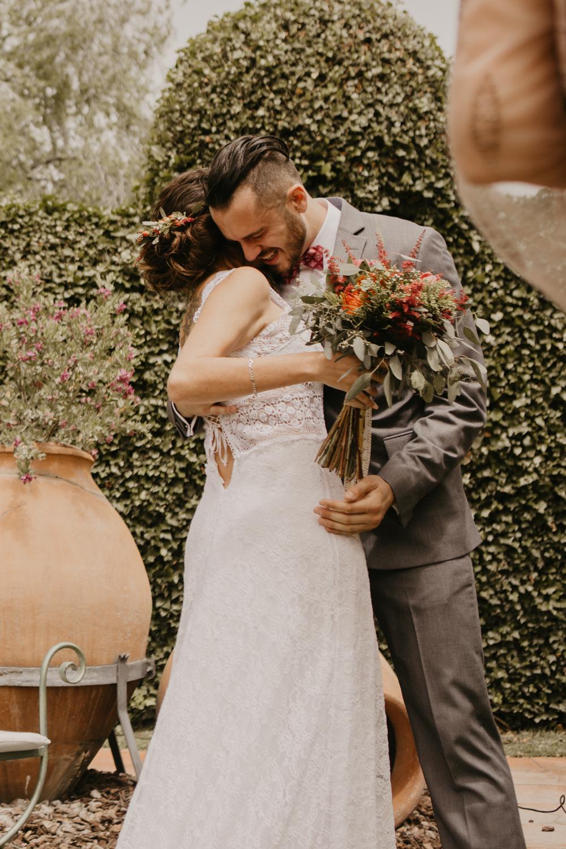 ismael lobo fotografo bodas y eventos barcelona-9615.jpg