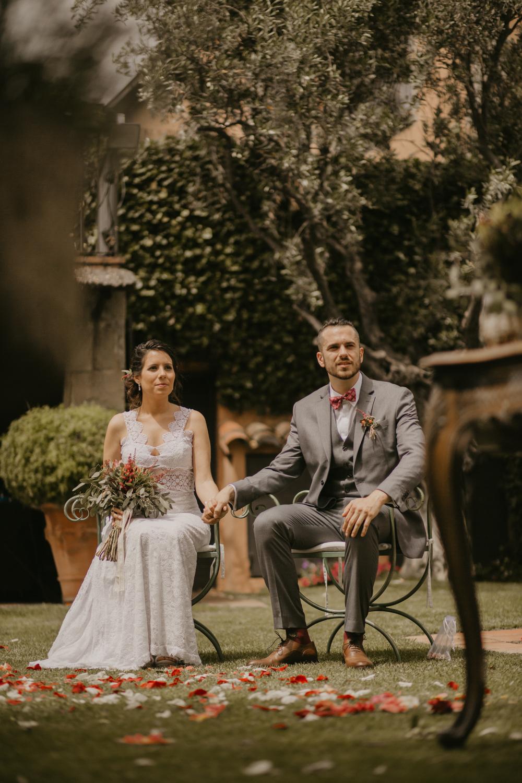 ismael lobo fotografo bodas y eventos barcelona-9630.jpg