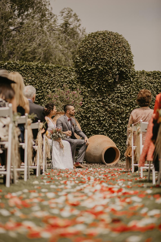 ismael lobo fotografo bodas y eventos barcelona-9657.jpg