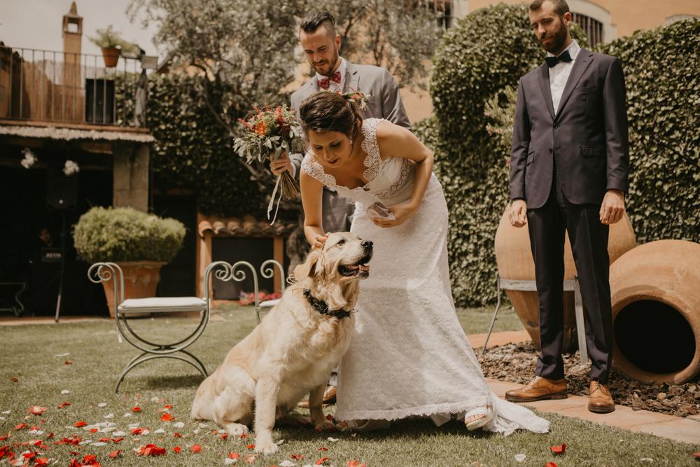 ismael lobo fotografo bodas y eventos barcelona-9806.jpg