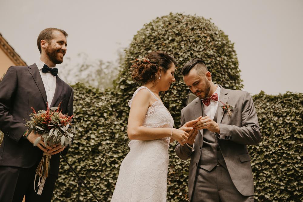 ismael lobo fotografo bodas y eventos barcelona-9826.jpg